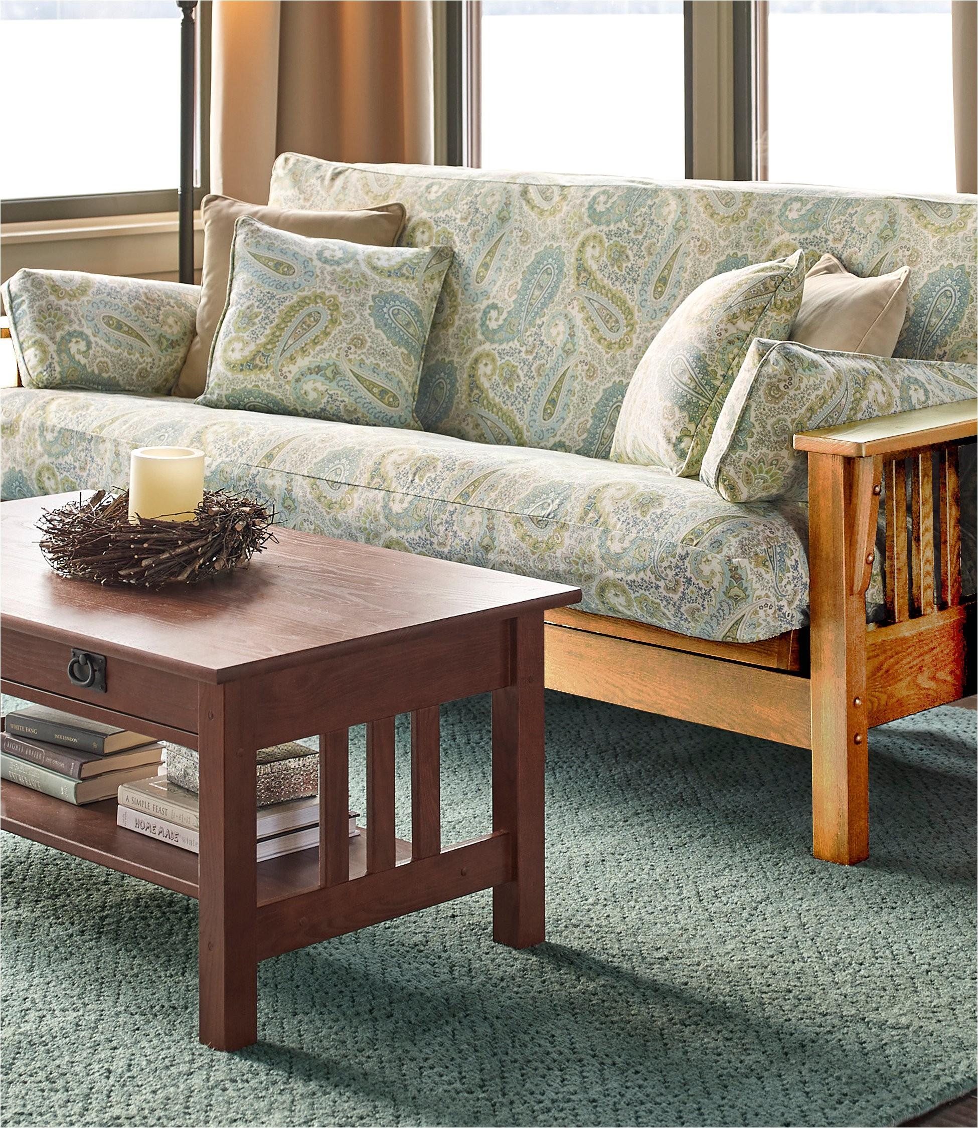 Inspirational Ll Bean sofa Sleeper Uncategorized Ll Bean sofa Covers Slipcovers Reviews Sleeper Futon