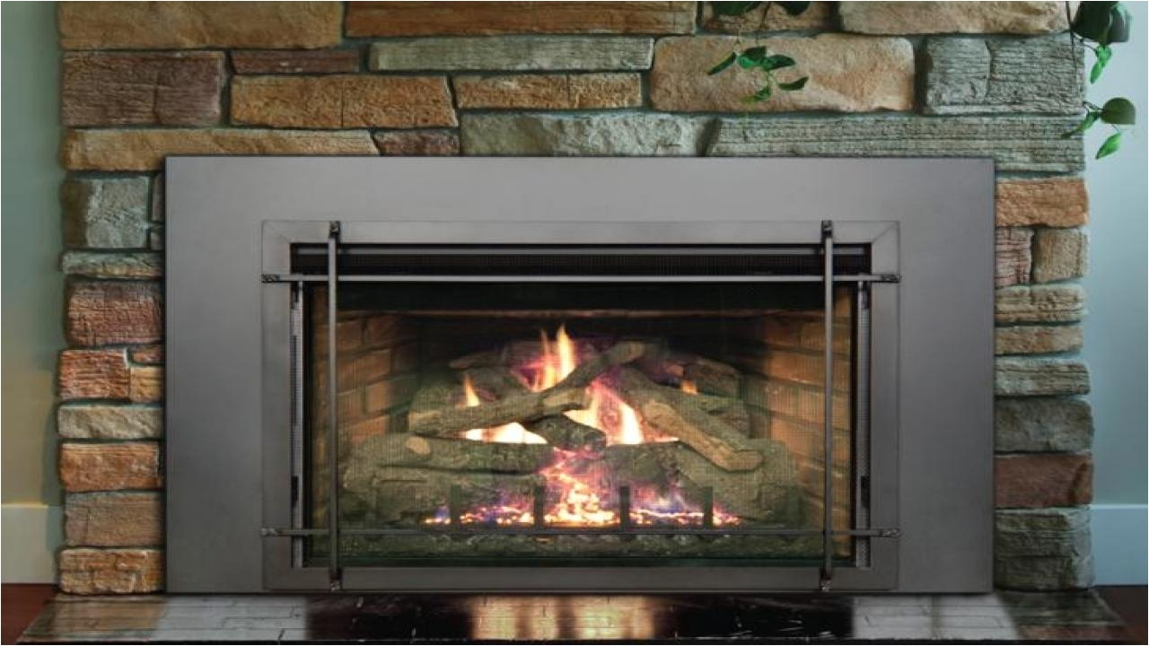 gas fireplace insert direct vent fireplace installation for beautiful vent free gas fireplace inserts