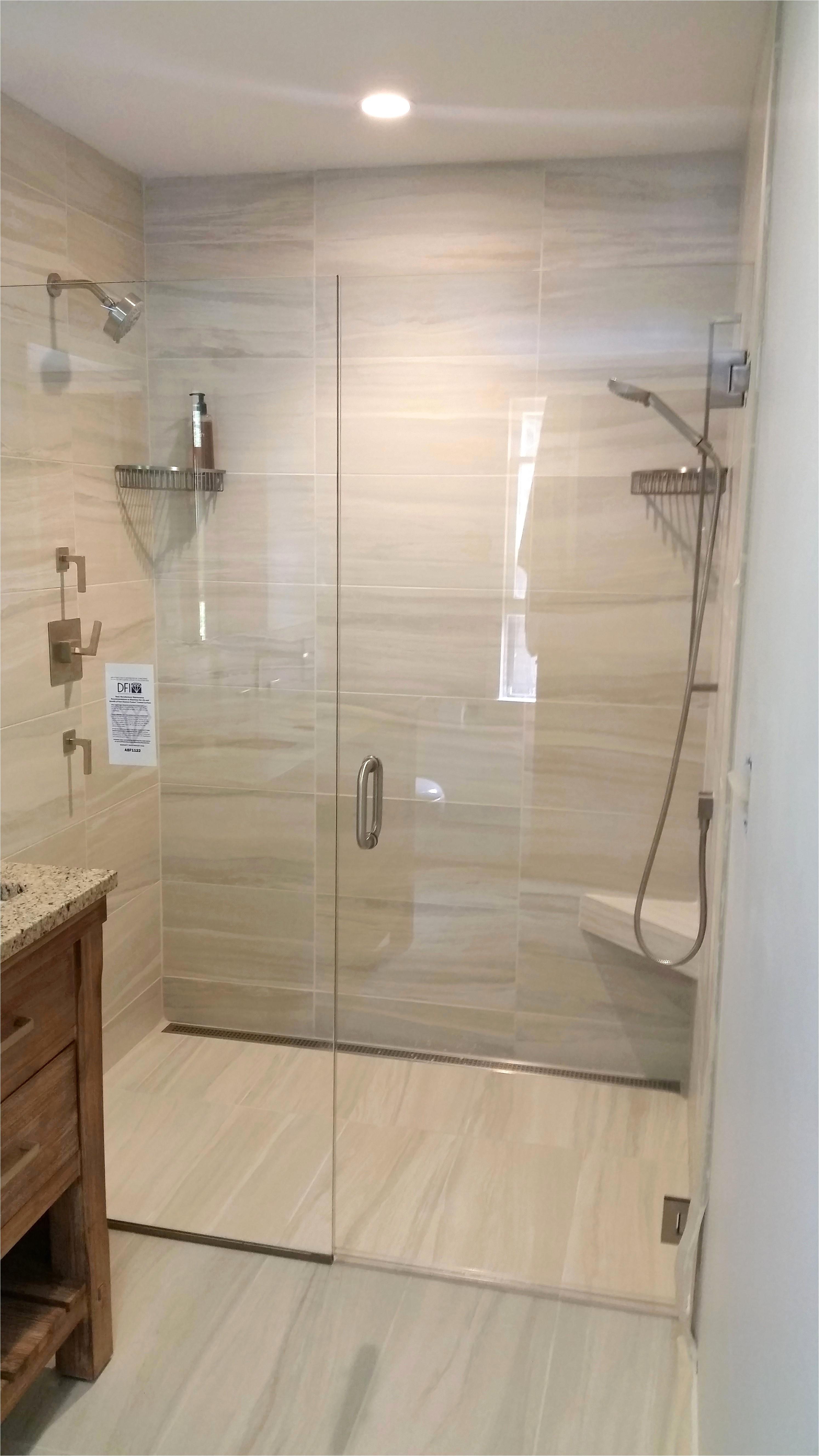 luxury unique bathroom tiling ideas best h sink install bathroom i 0d