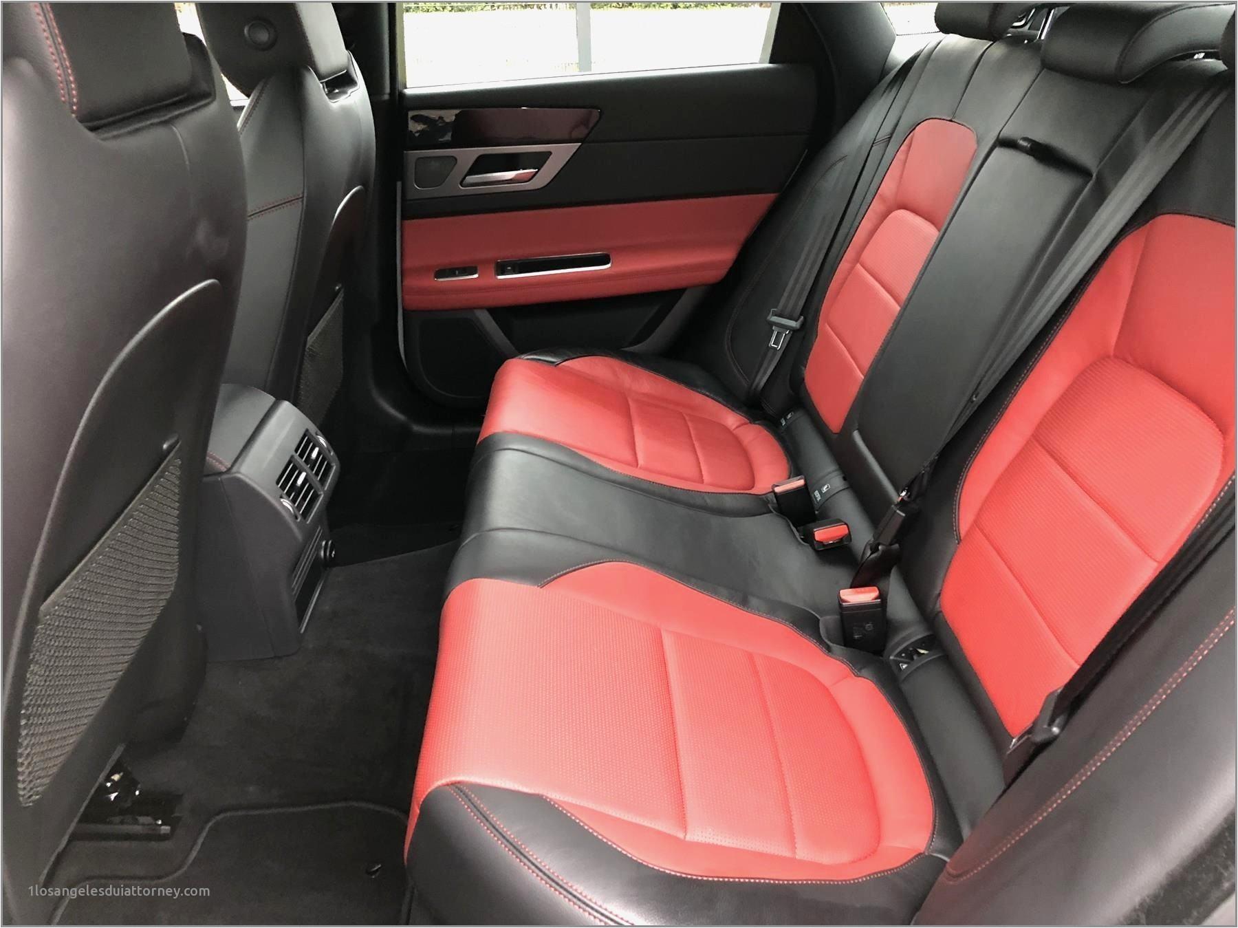 Interior Car Door Panel Protectors