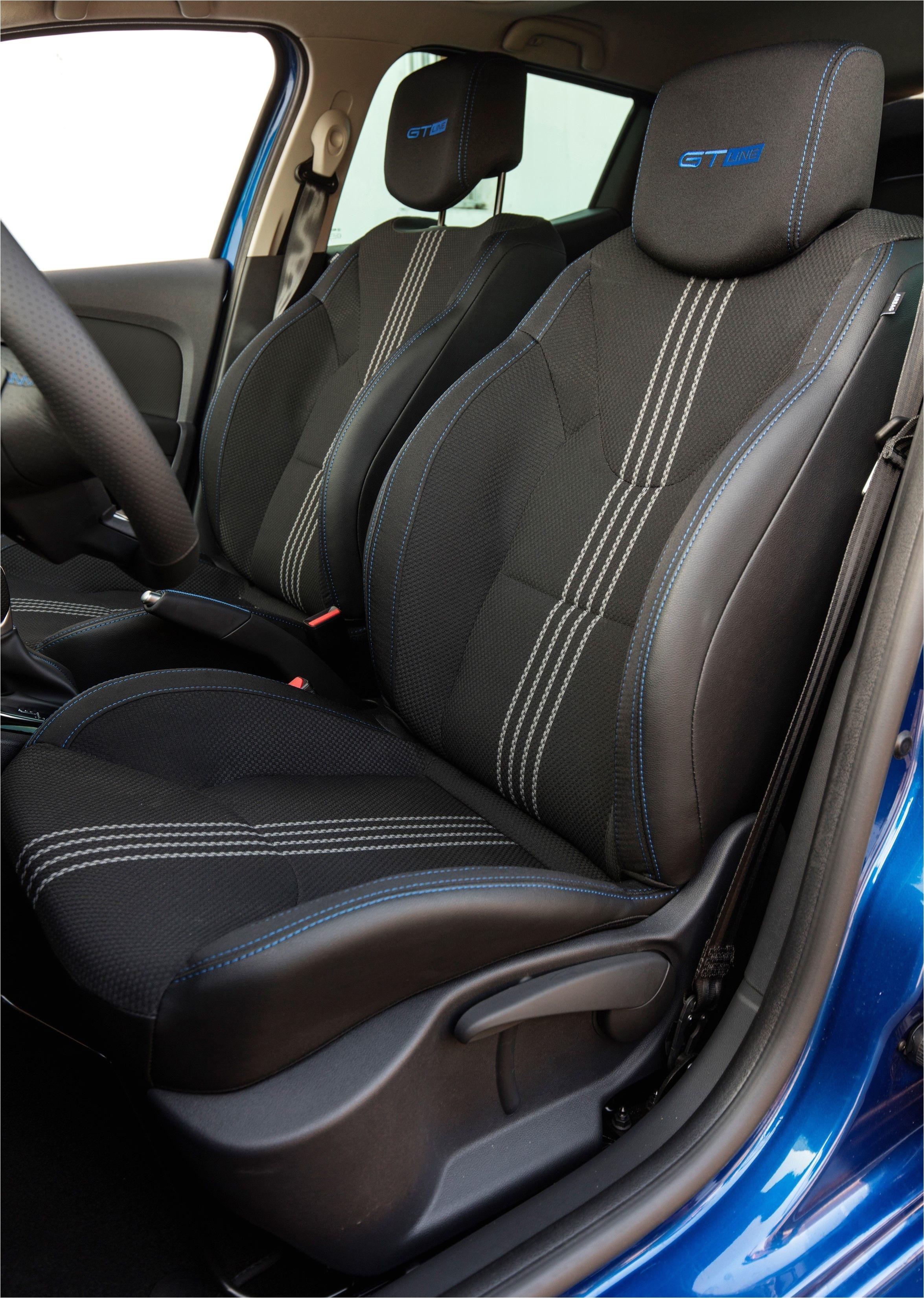 new renault clio gt line c jean brice lemal car seat pinterest car interiors cars and fiat