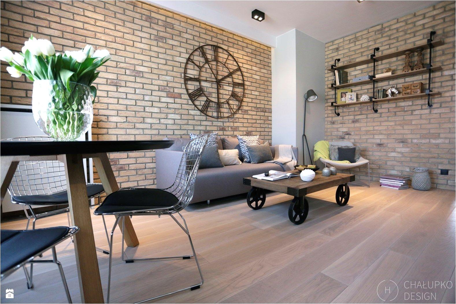 salon styl industrialny zdja a cie od chaa upko design salon styl industrialny chaa