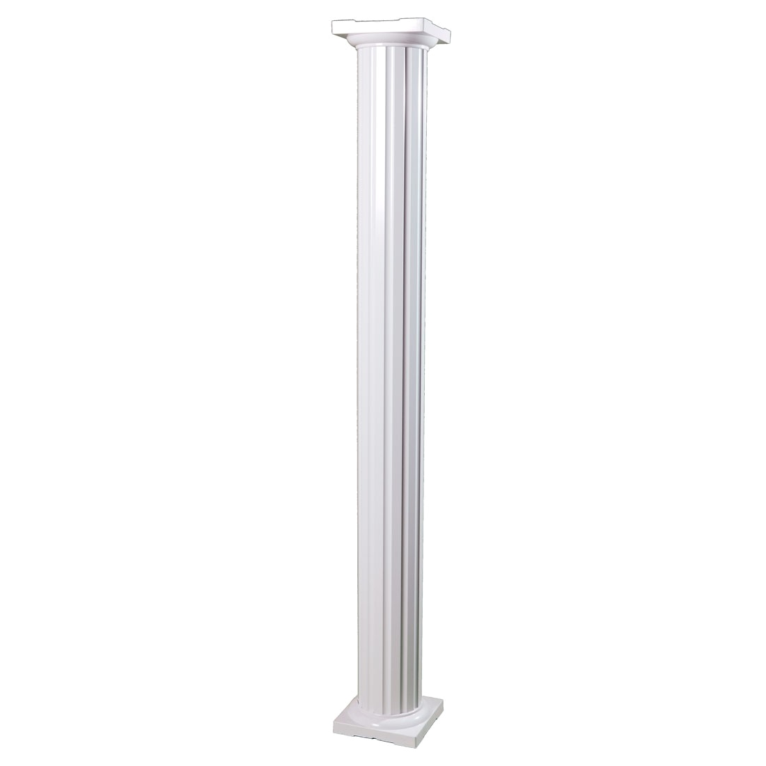 Interior Round Column Wraps Buy Round Fluted Aluminum Columns Support Columns Wraps