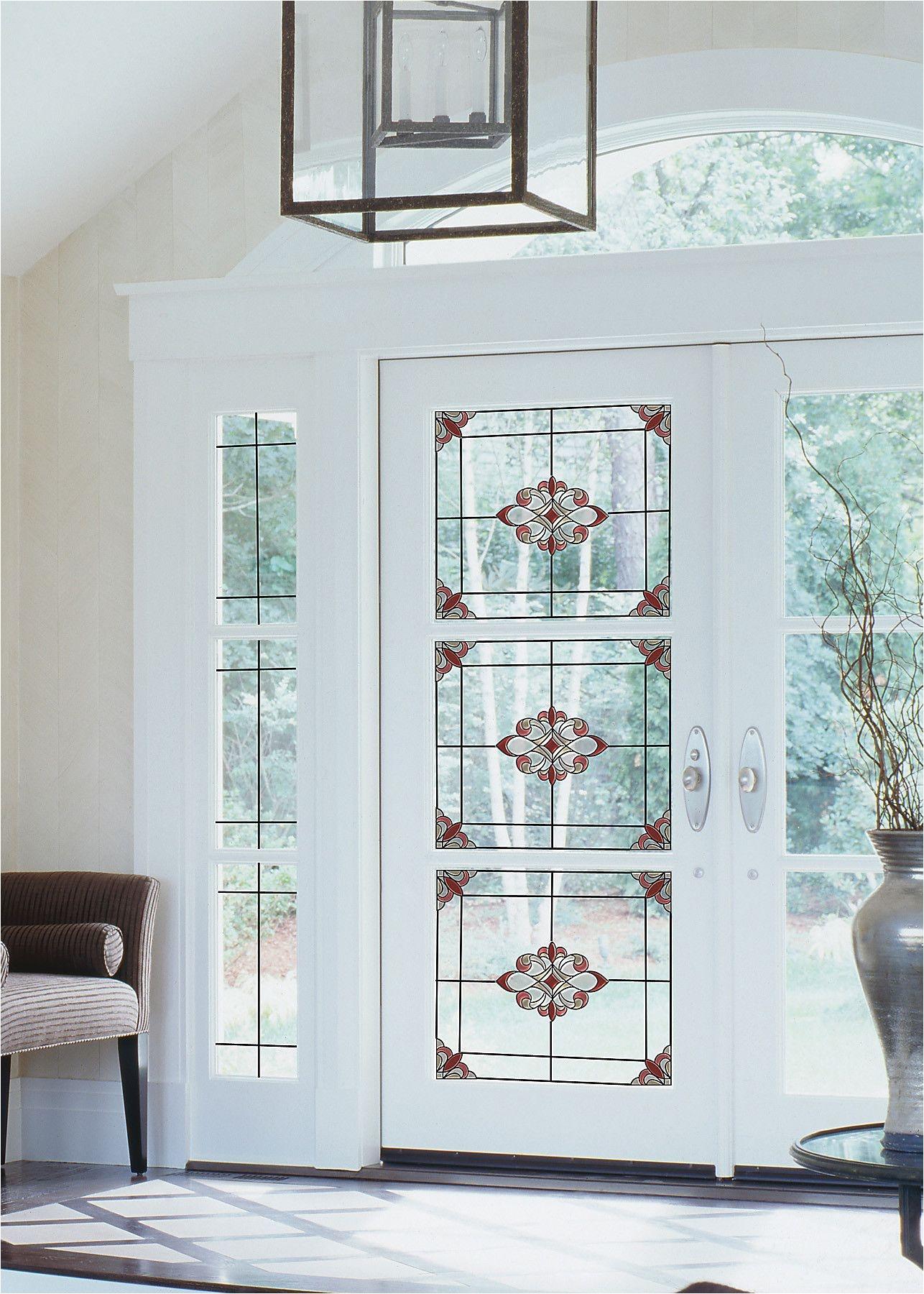 Interior Storm Panels Diy Westwood Window Sticker Window Doors and Victorian Cottage