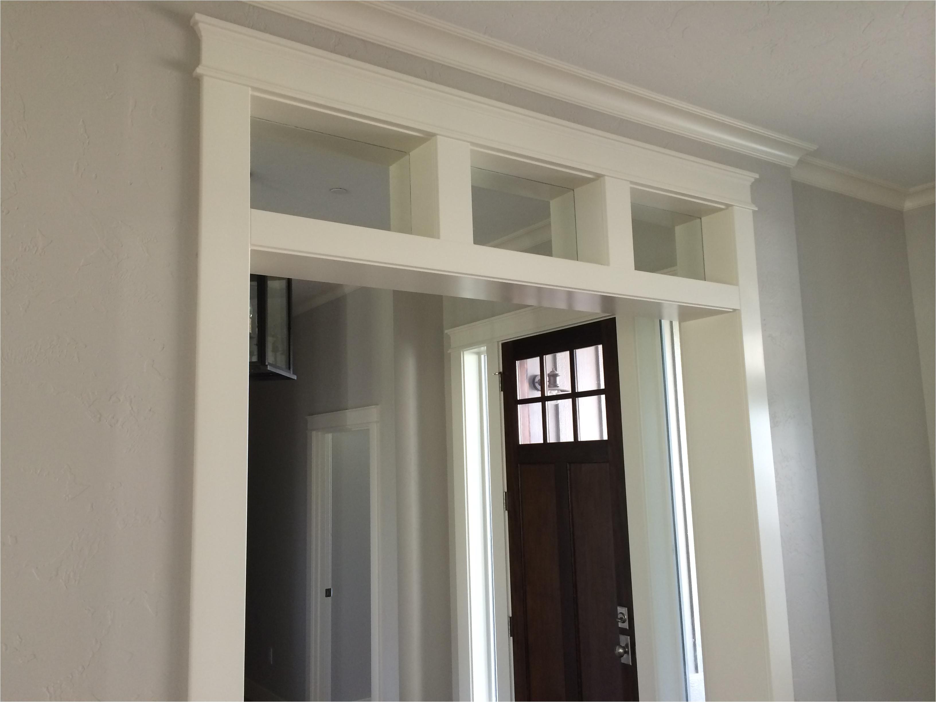 amazing glass transom best transom windows ideas new home