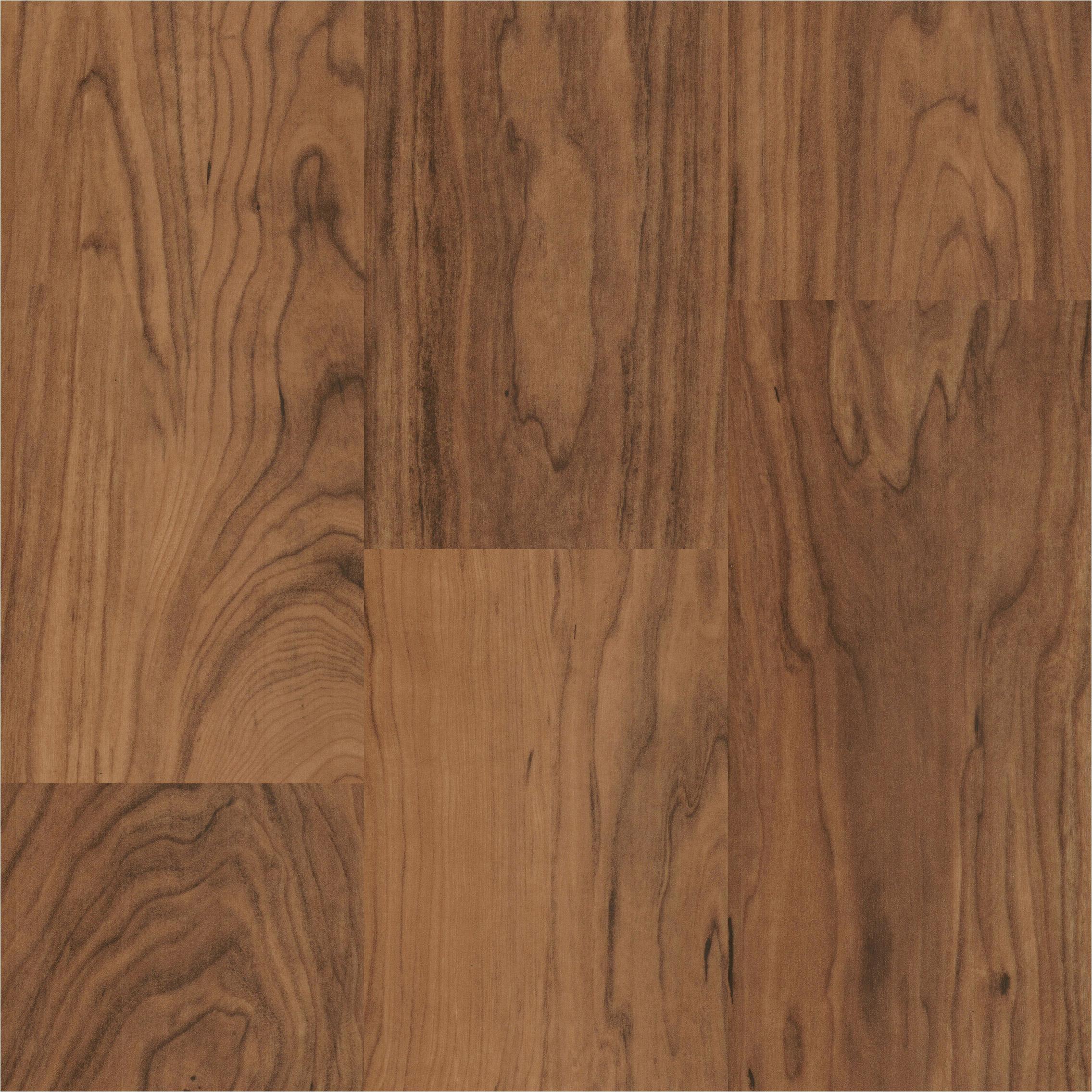 ivc moduleo horizon mulholland bourbon cherry 7 56 waterproof luxury vinyl plank 60262