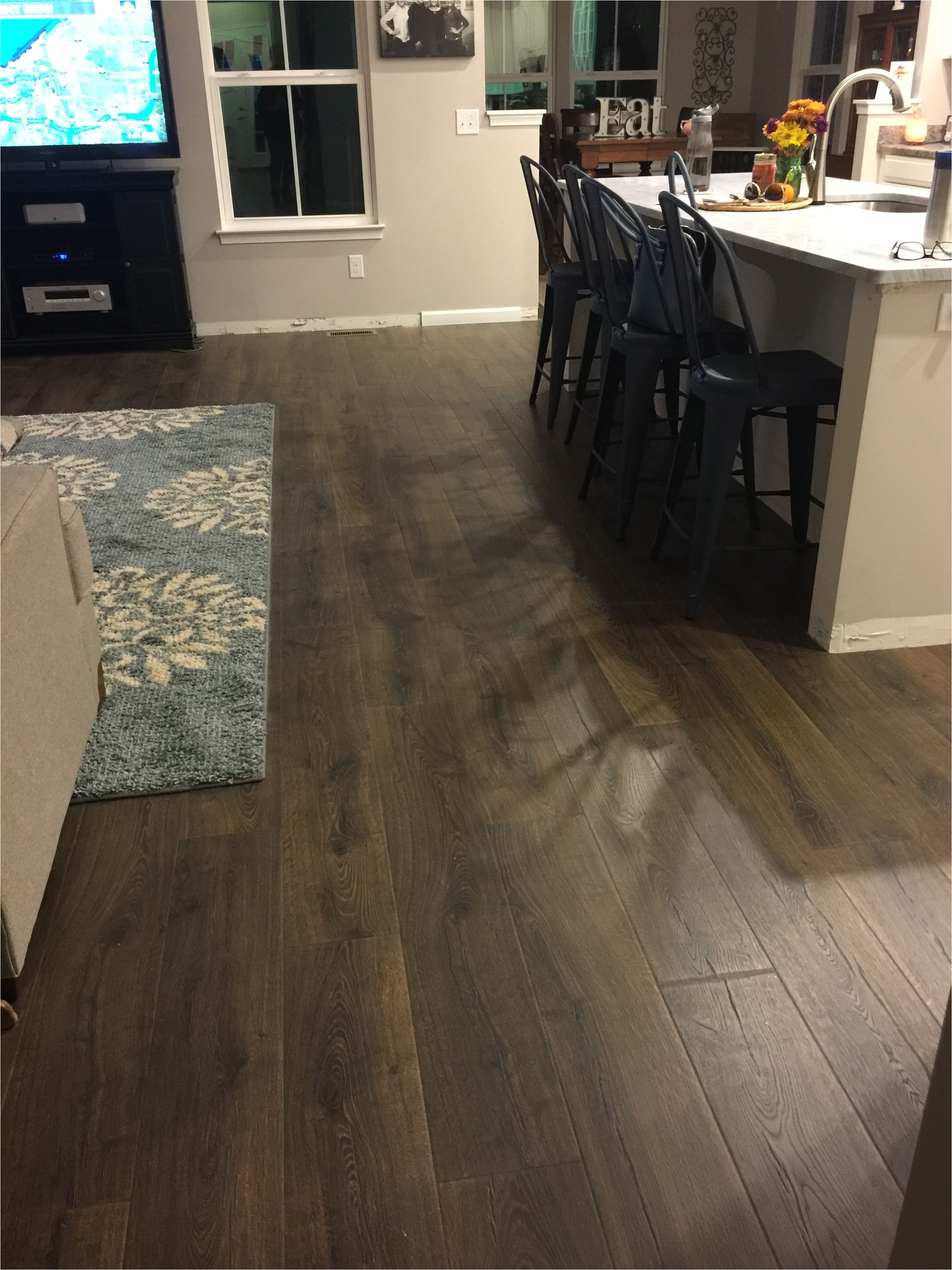Is Pergo Laminate Flooring Made In the Usa Pergo Outlast Vintage tobacco Oak New House Updates Pinterest