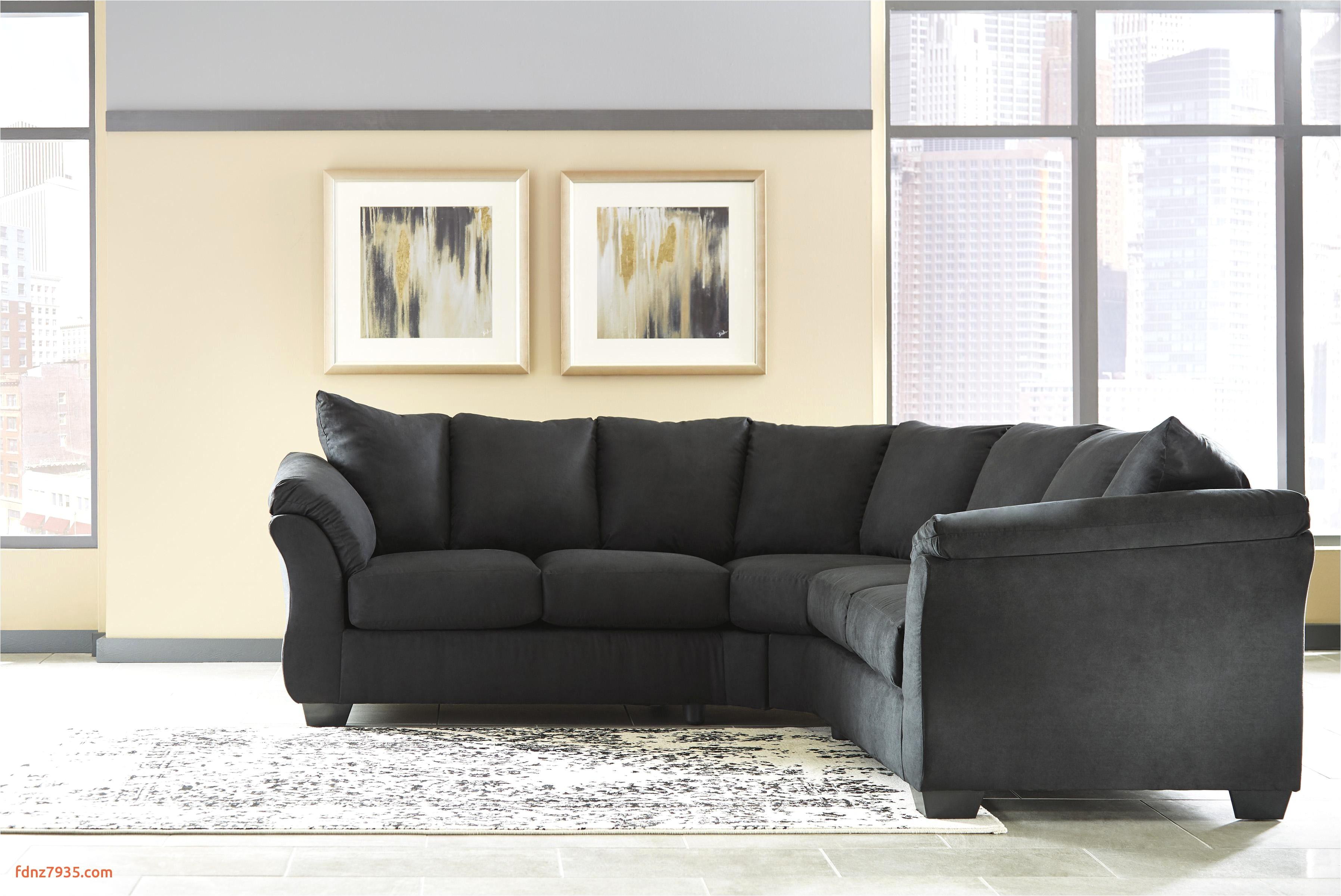 Italian Sectional sofas Fabric Italian Sectional sofa Fresh sofa Design