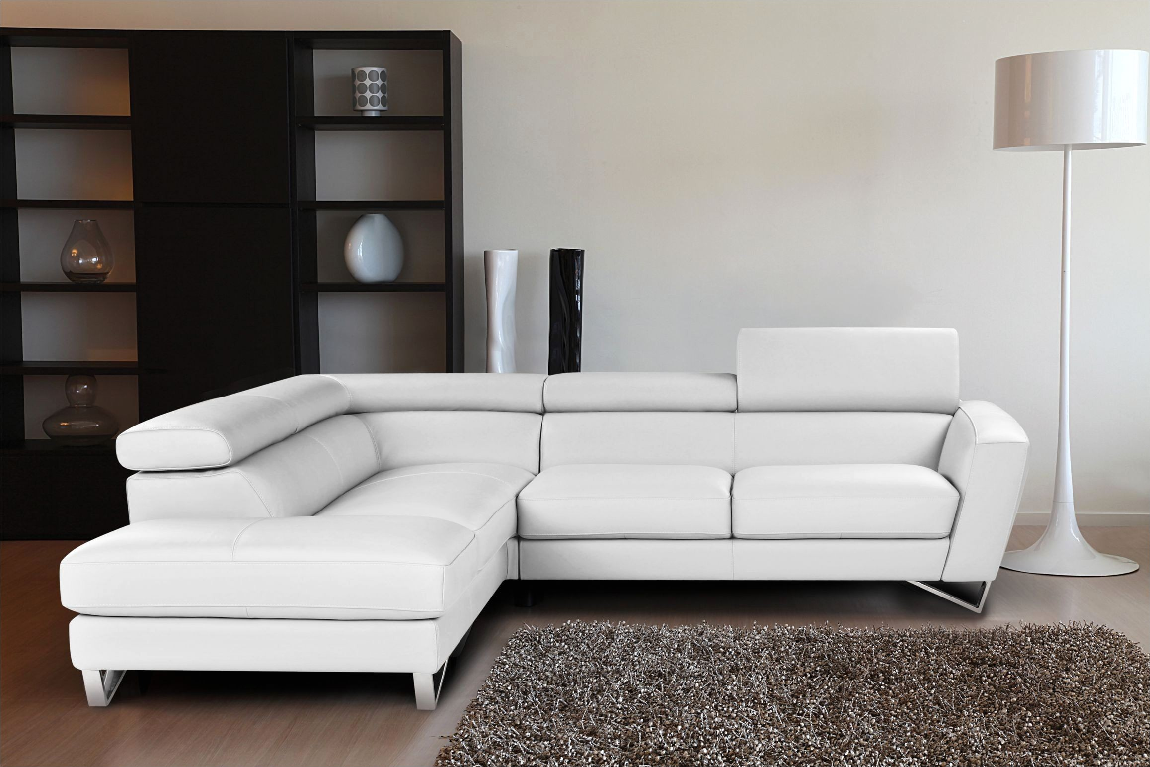Italian Sectional sofas Online Inspirational Contemporary Italian ...