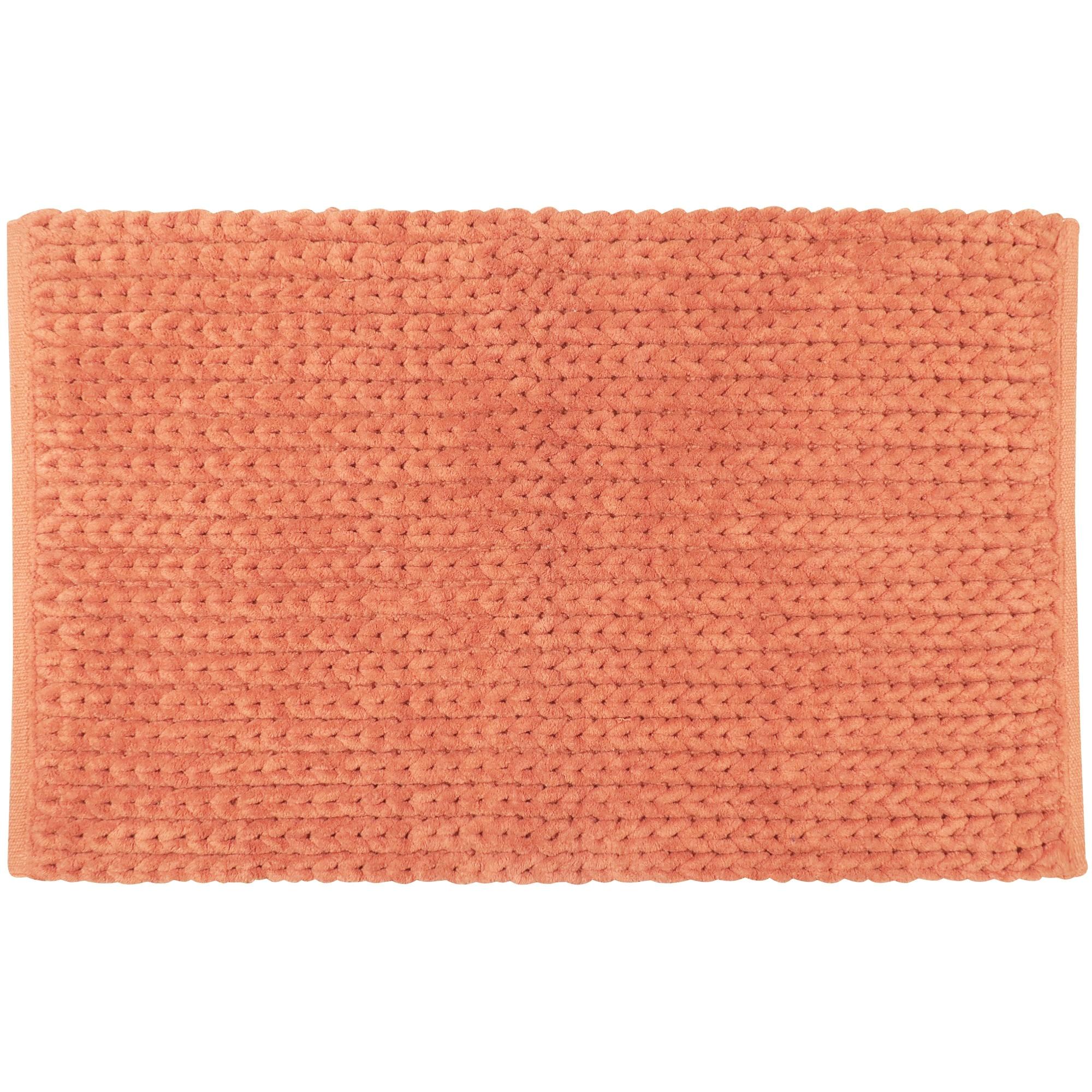 macys bathroomgs bath towels quick dry target jc penney penneys walmart fieldcrest