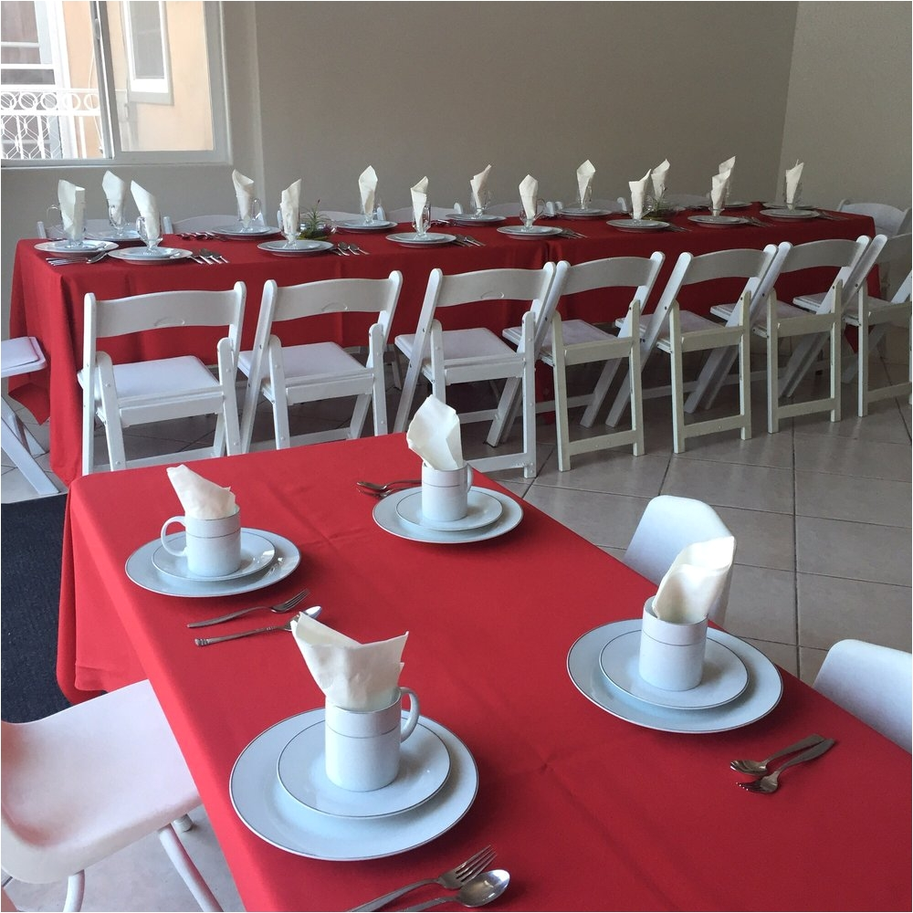 Kid Table and Chair Rentals Near Me 21 Century Party Rentals and Supplies 12 Reviews Party Supplies