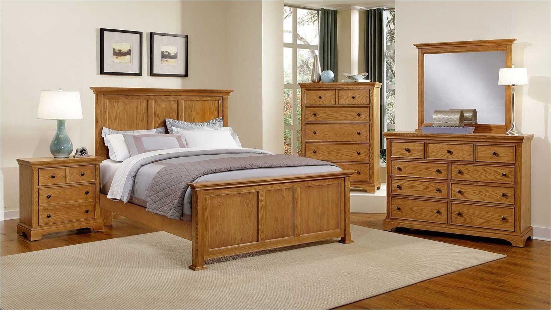 bedroom king size oak sets light gray bell shade table lamp cute empire beige laminae floor
