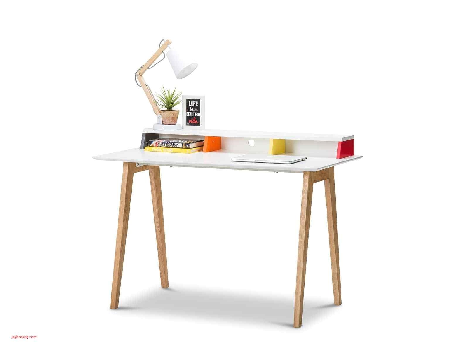 Kmart Desk Chair Nz 23 Bedroom Furniture Precious Study Rh Bradshomefurnishings Com Fans