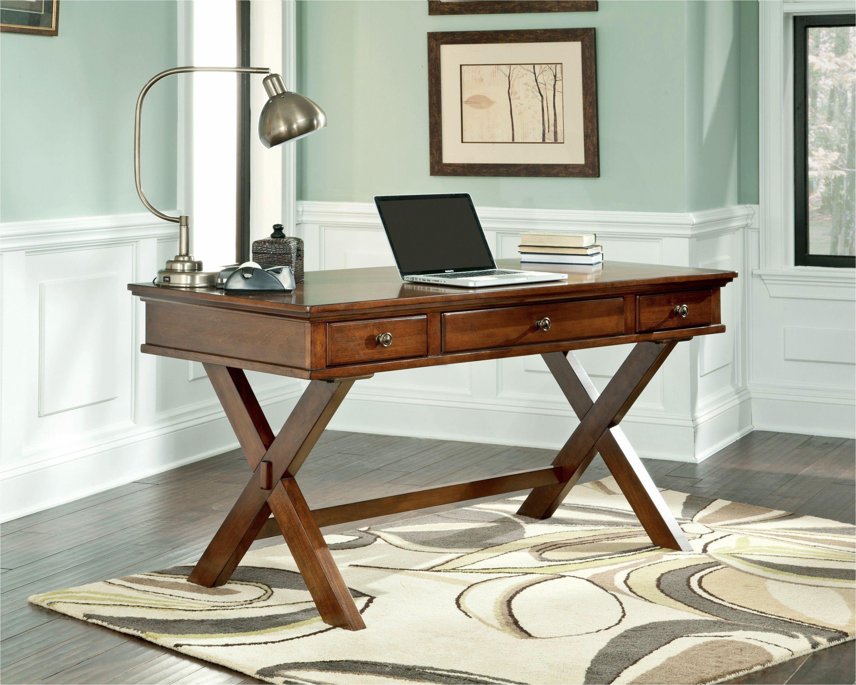 Kmart Office Desk Chairs Chair La Z Boy Office Chair Fresh La Z Boy  Trafford Big