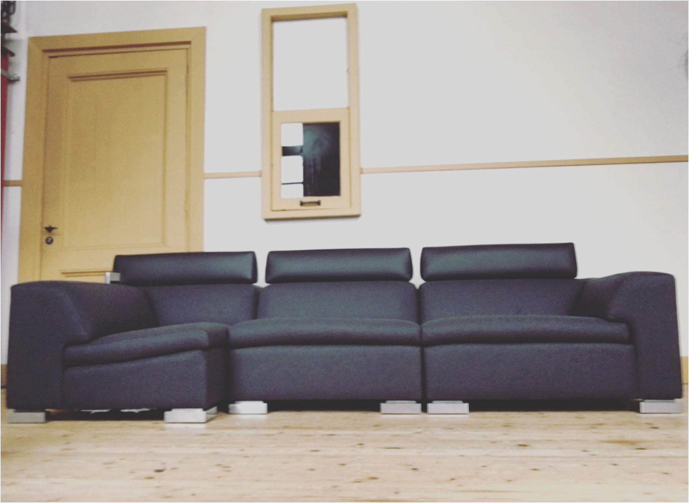 Kohls Chair Cushions Kohl S Patio Chairs Marvellous sofa Upholstery 0d Patio