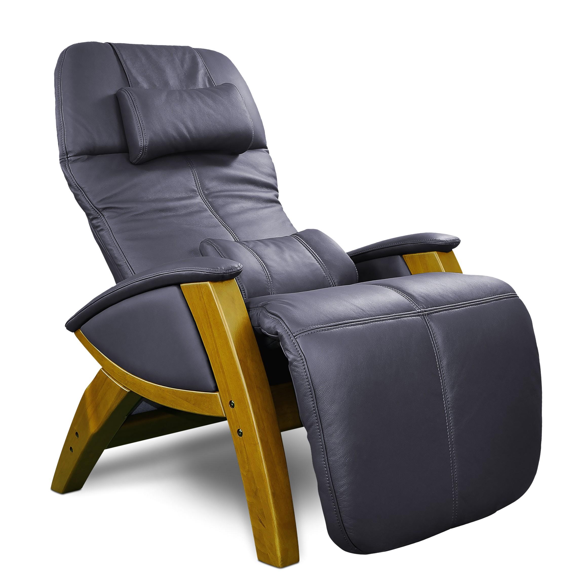fresh kohls massage chair rtty1 rtty1