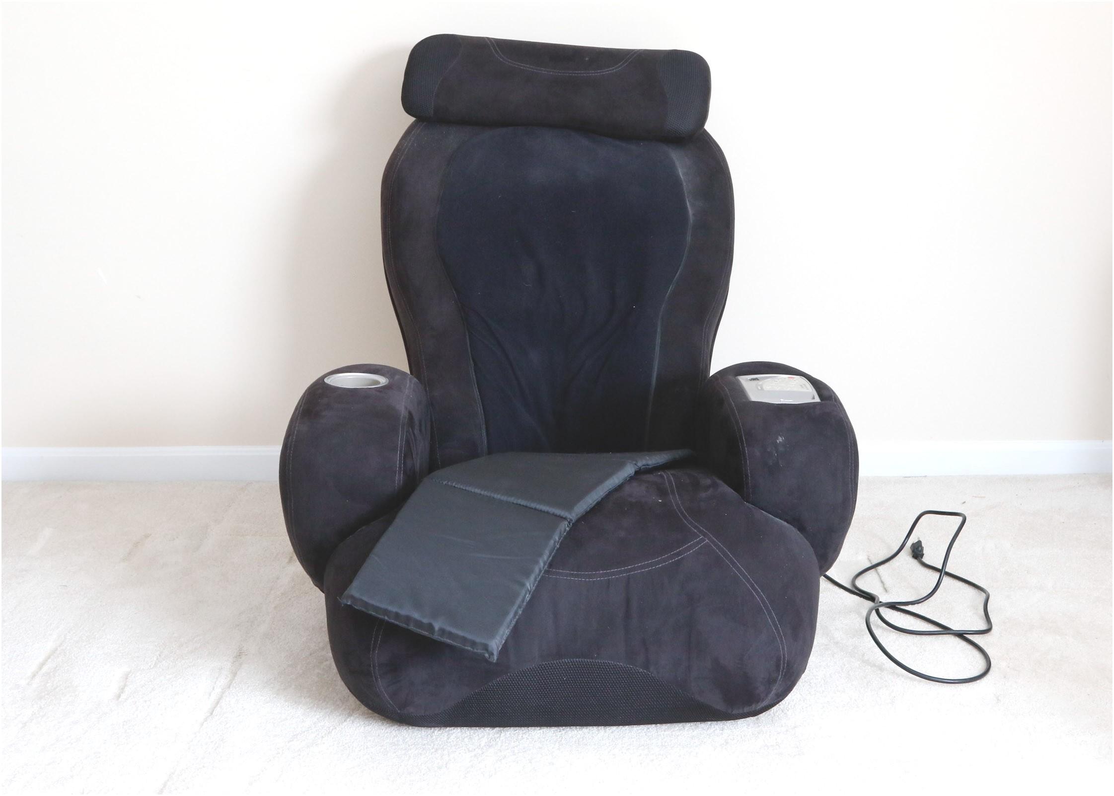 kohls massage chair new kohls massage chair best home design 2018