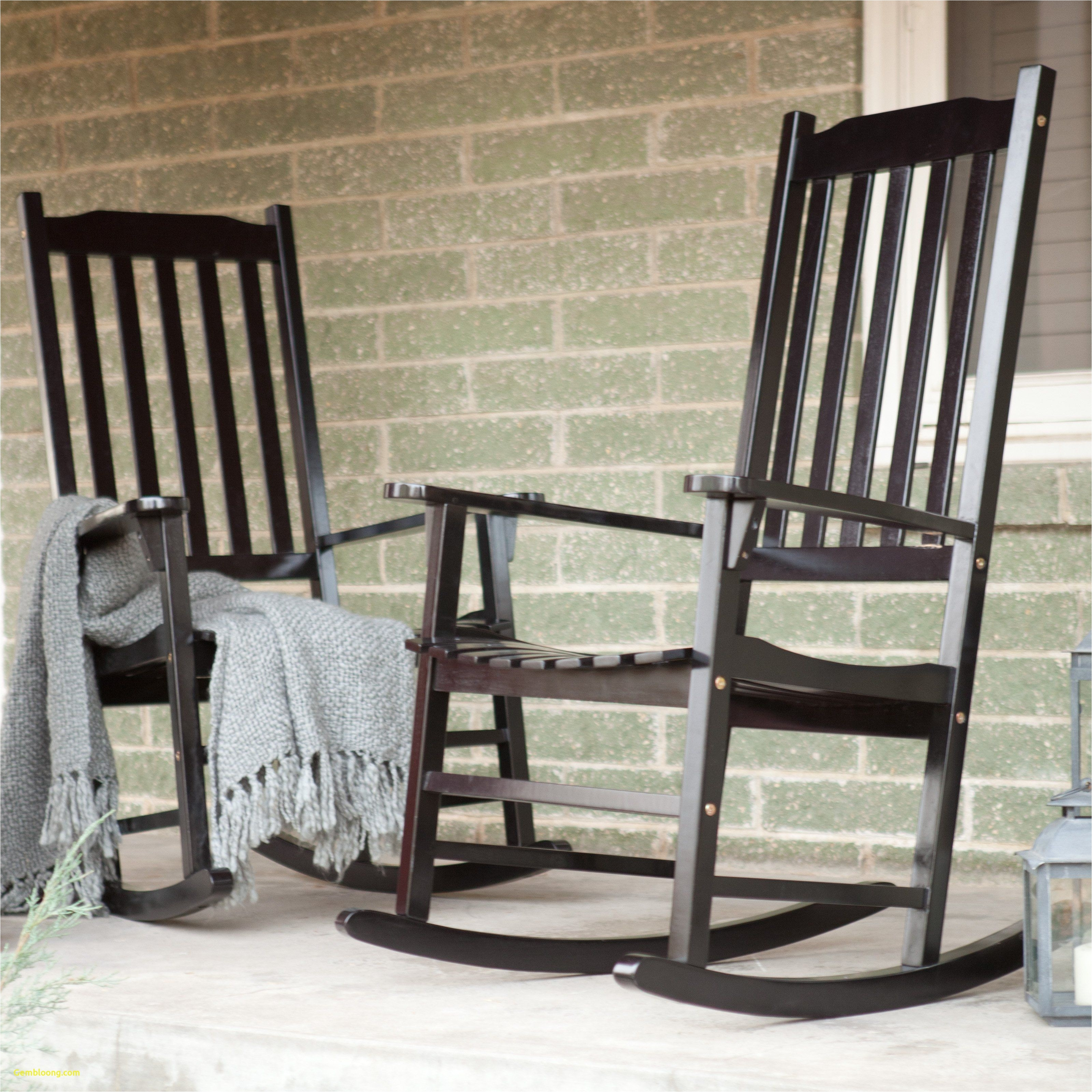 Kohls Outdoor Rocking Chair Home Design Rocking Patio Chairs Inspirational Outdoor Patio