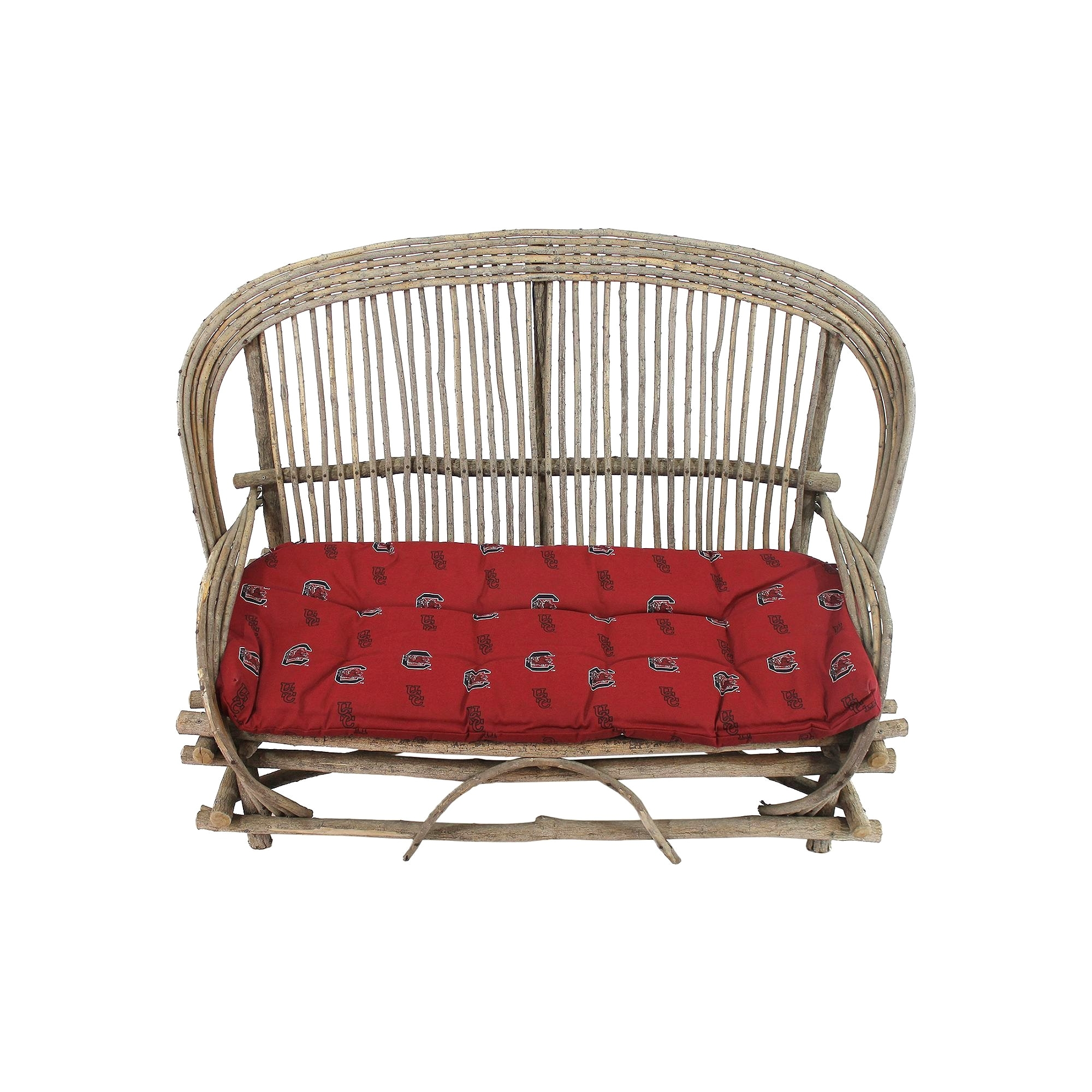 Kohls Rocking Chair Cushions Rocking Chair Cushions Kohls Beautiful 42 Fresh Rocking Chair