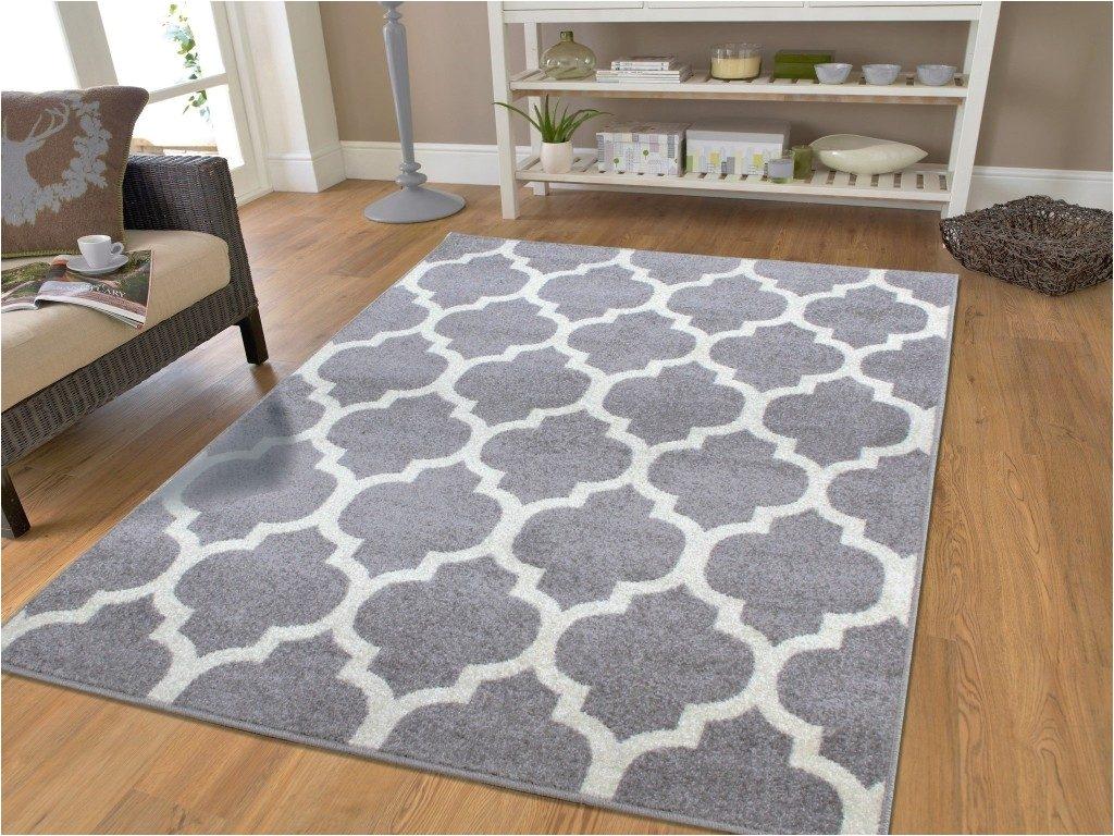 miracle wayfair wool rugs area walmart clearance kohls round oversized furniture