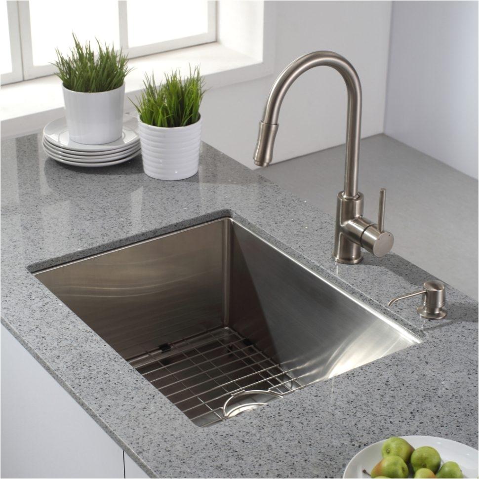 kohls rugs for kitchen home depot kitchen sinks drop in kitchen sinks kitchen sinks the 4 - Home Depot Kitchen Sinks