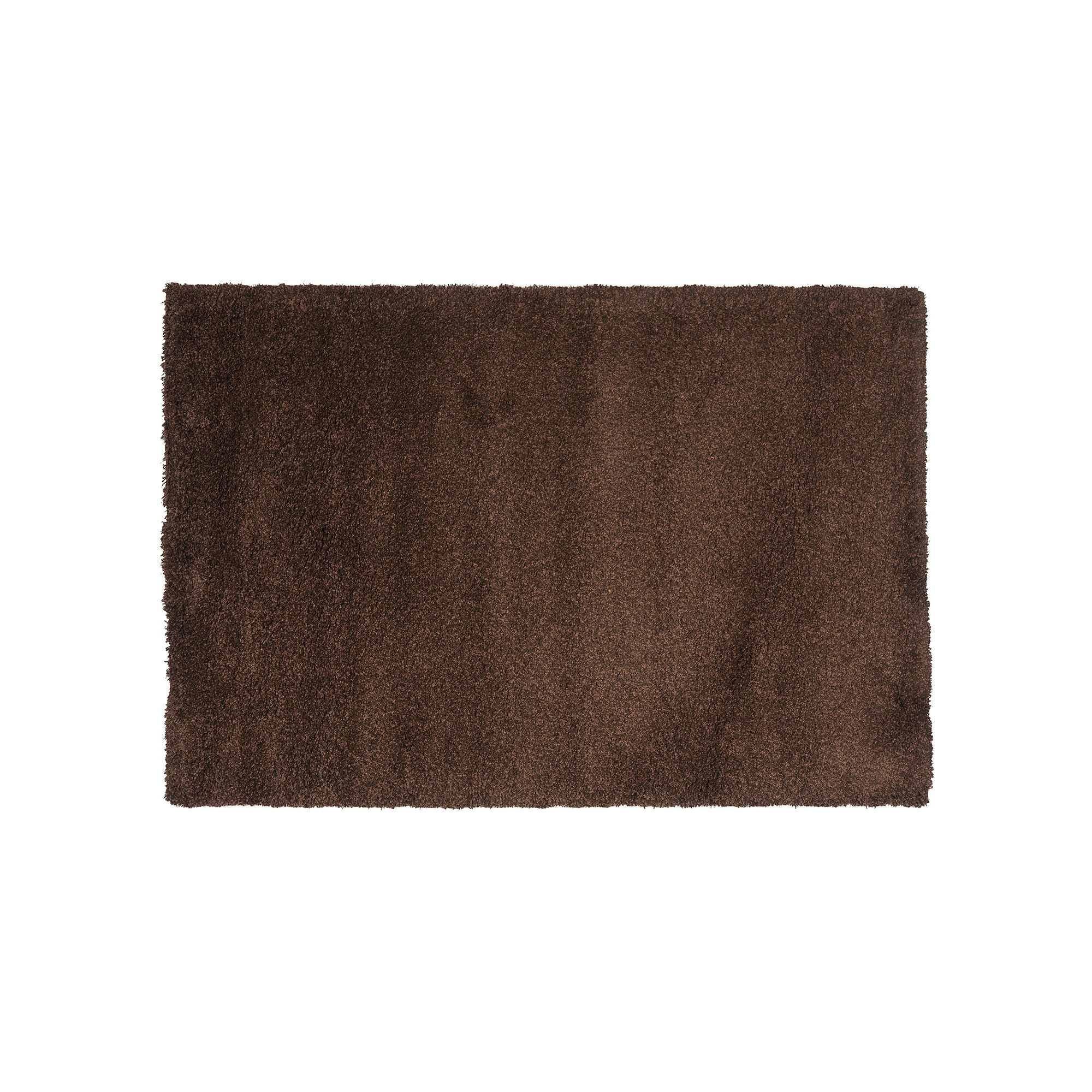 safavieh california plush classic shag rug brown oth