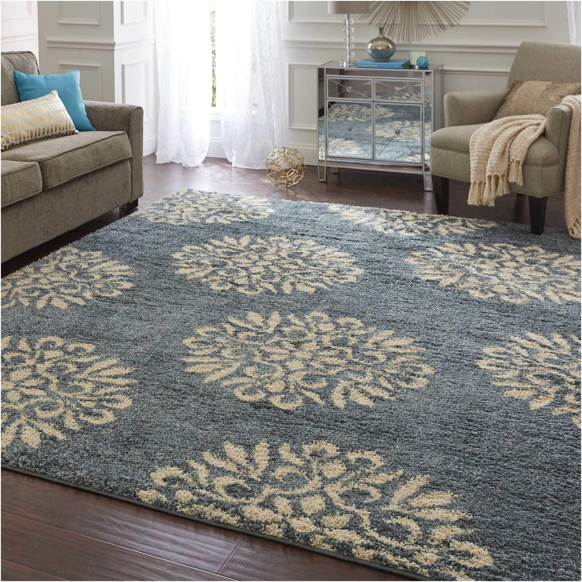 home design moroccan trellis rug inspirational furniture forter sets at kohl s elegant moroccan trellis