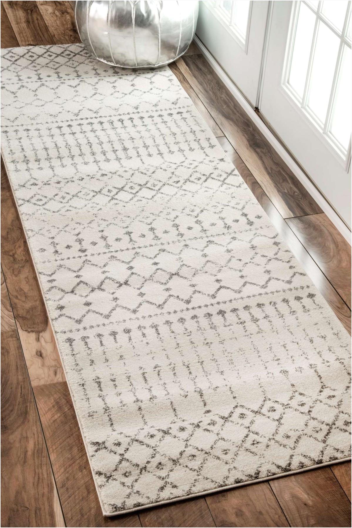 round area rugs kohl s best of elegant moroccan trellis area rug pics