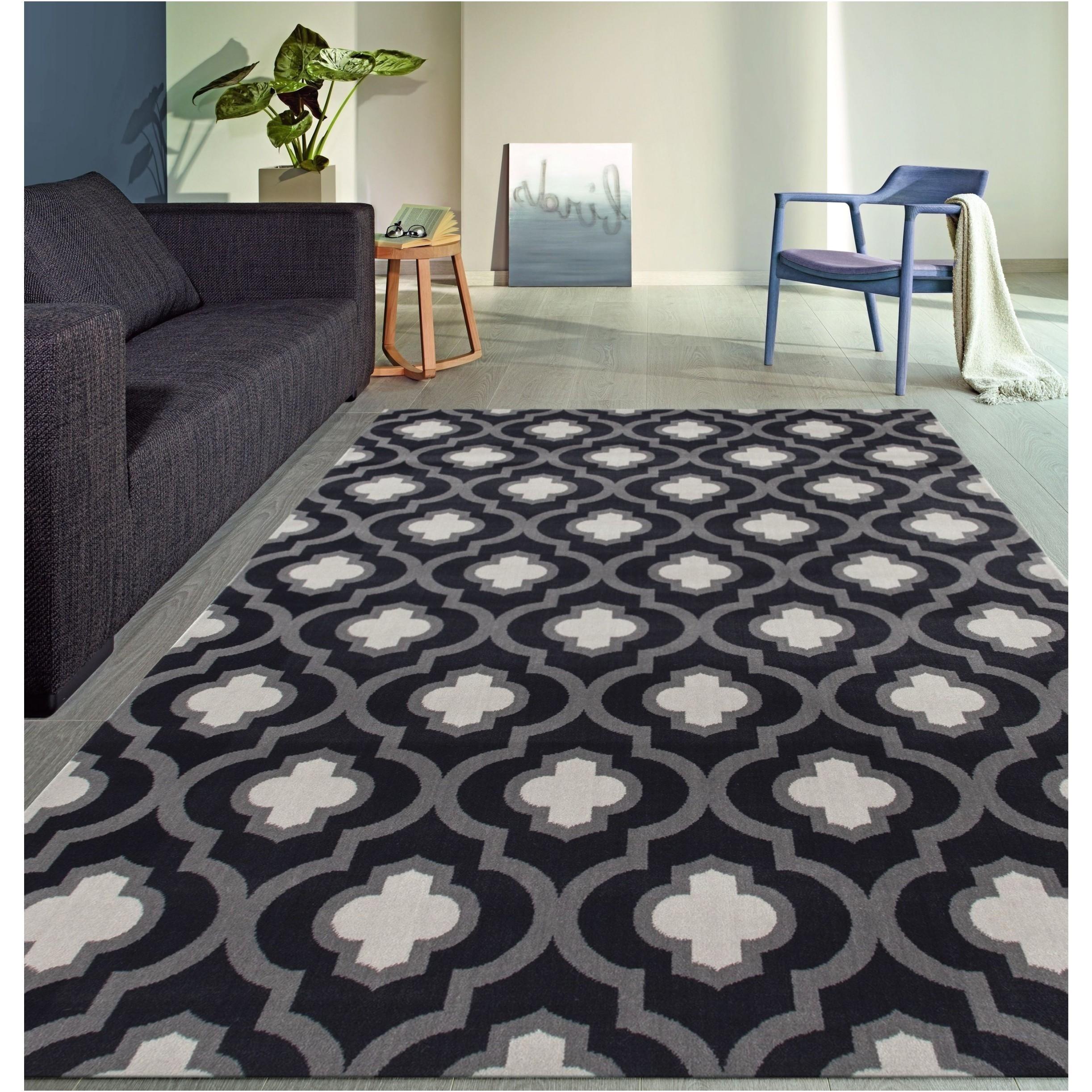 full size of home design moroccan trellis rug inspirational furniture forter sets at kohl s large size of home design moroccan trellis rug inspirational