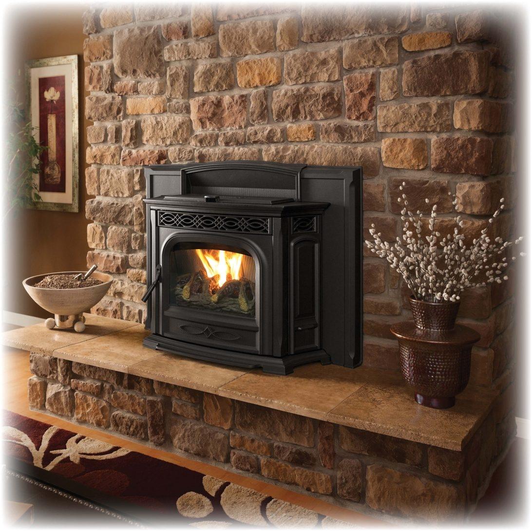 top 81 divine kingsman fireplaces harman coal stoves harman wood stove fireplace hearth stone kozy heat