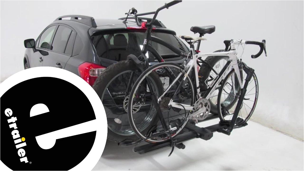 review kuat nv 2 0 base 2 bike rack ba22b etrailer com