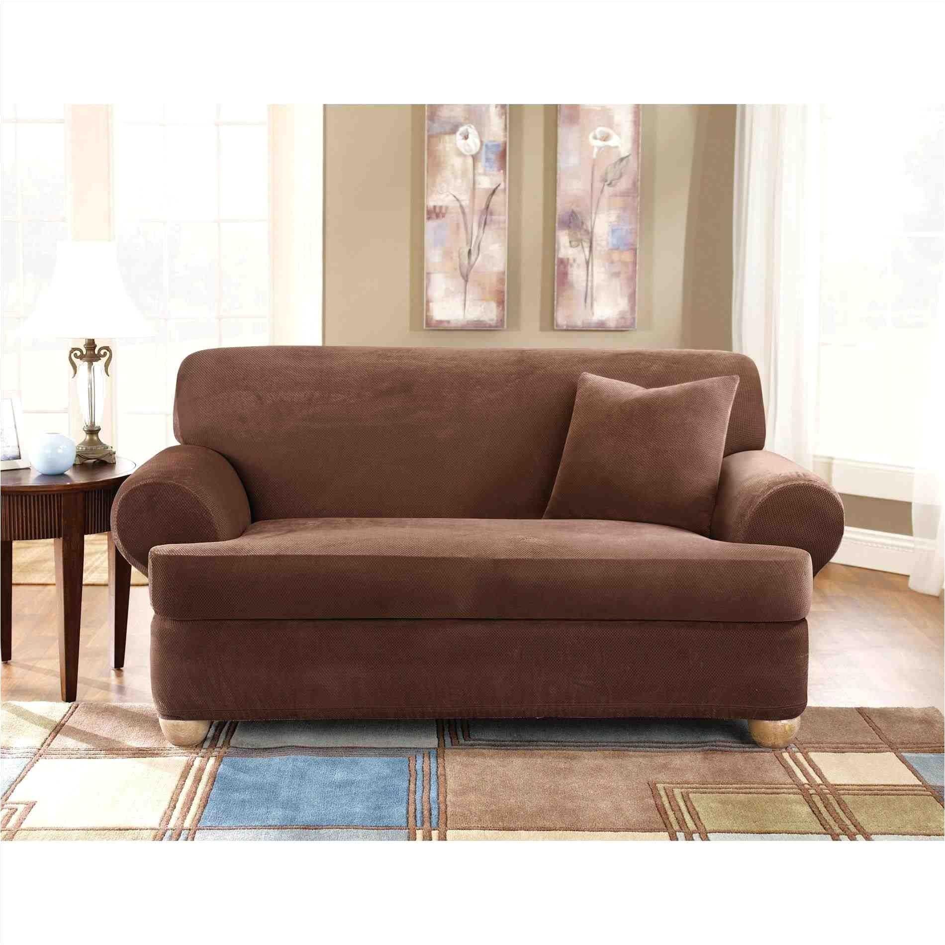cheap sofa dubai full size of sofa set for in saudi arabia in majlis