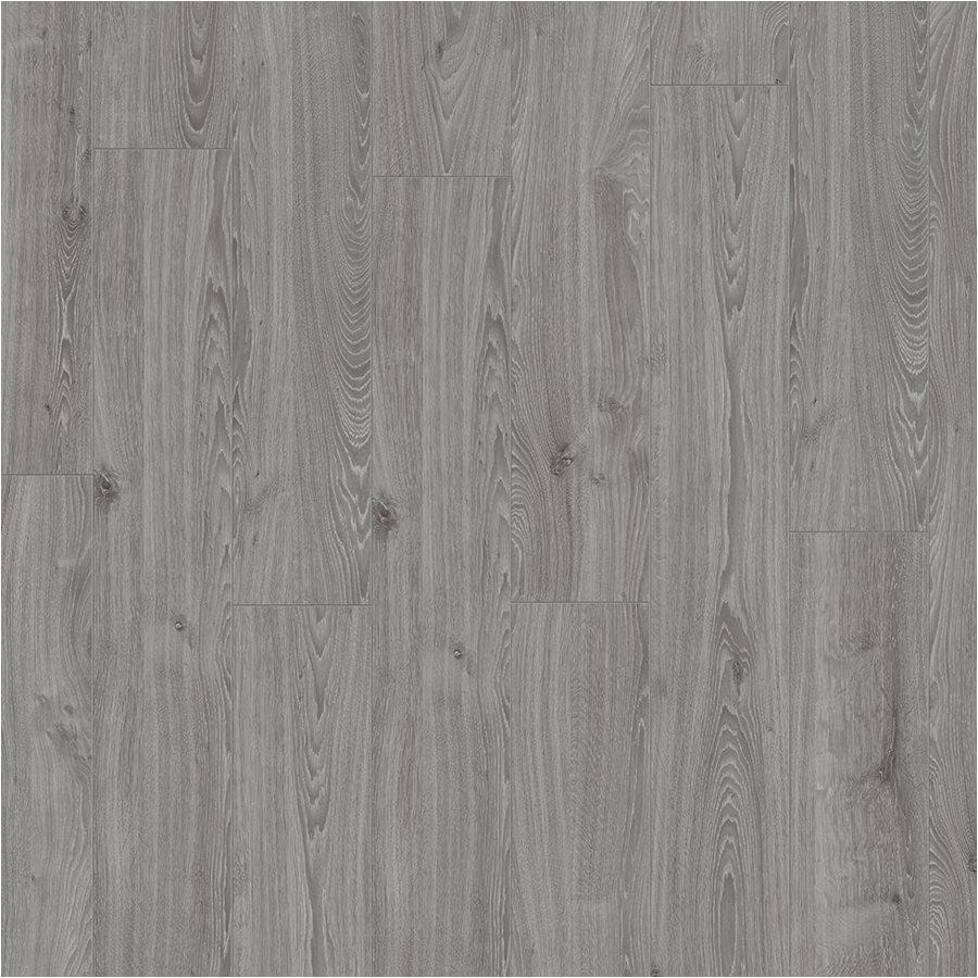 12mm timeless oak embossed laminate flooring