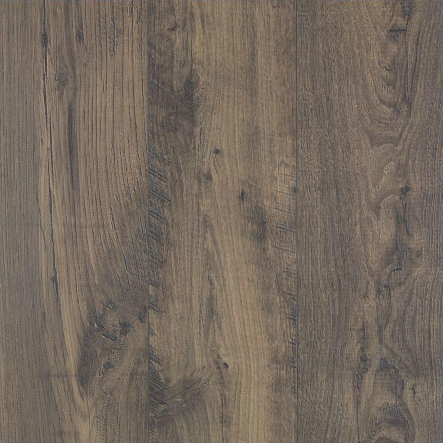 12mm hawthorne chestnut embossed laminate flooring