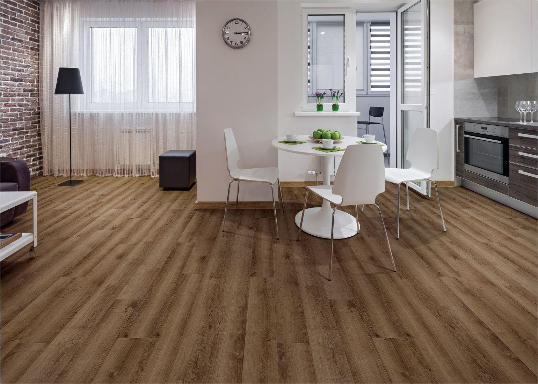 flooring in jacksonville coretec pro monterey oak 50rlv1004