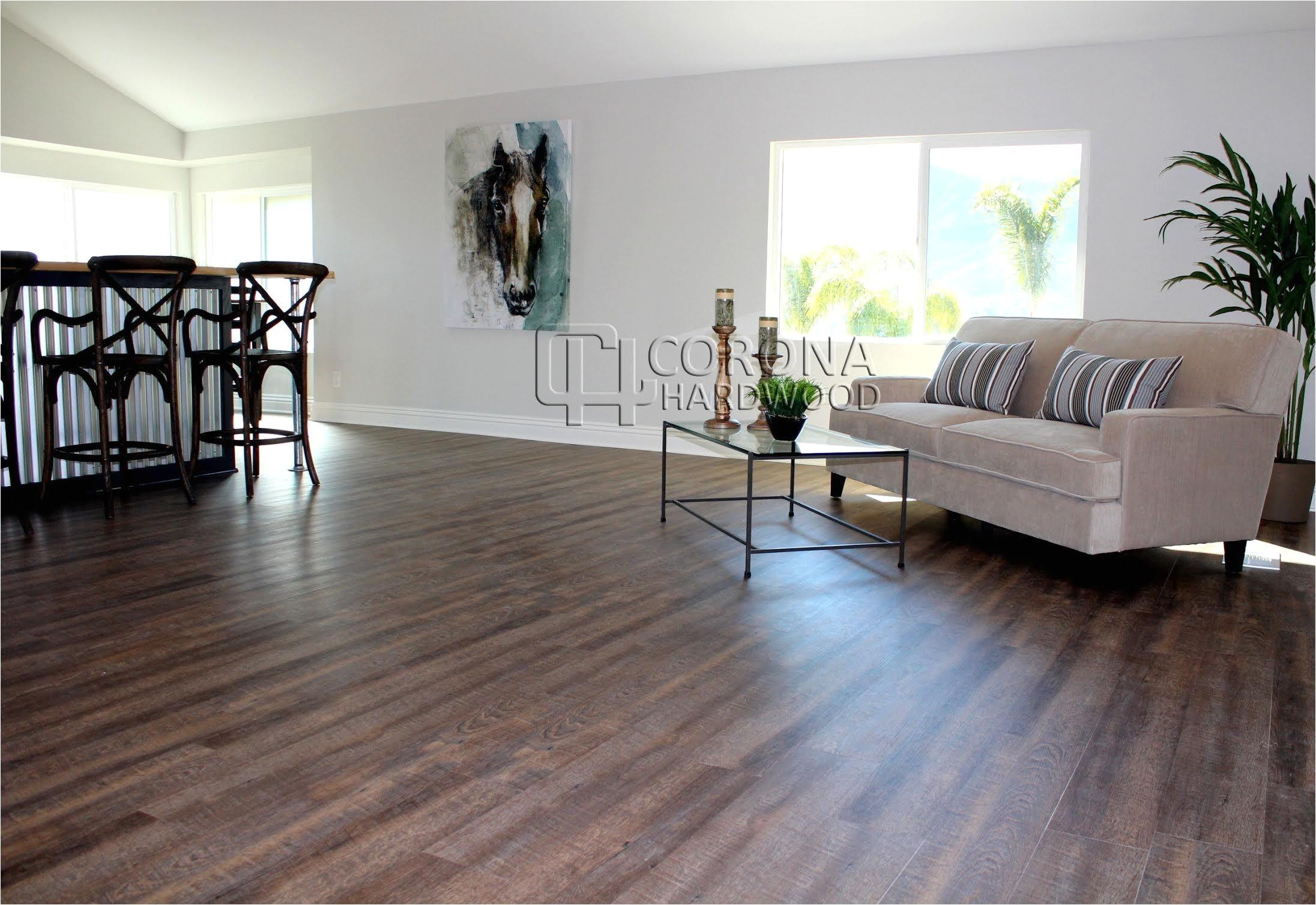 Laminate Flooring Stores Jacksonville Fl Paradigm Par 1223 Our Floor Flooring Pinterest Concrete