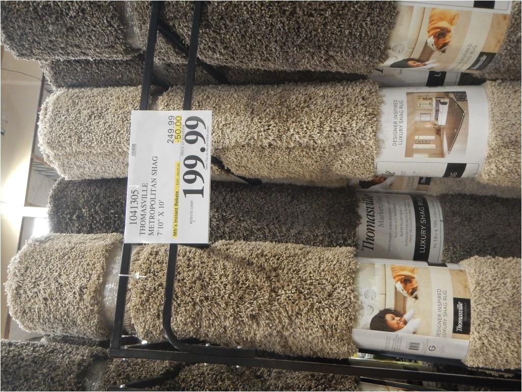 costco shag rug roselawnlutheran shag rug at costco