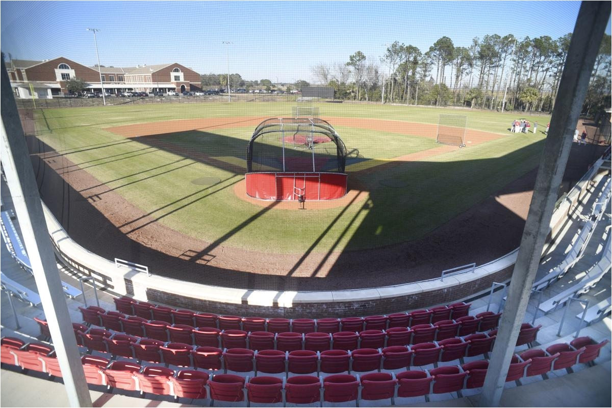 opening day arrives for bhs ga baseball squads local sports the brunswick news