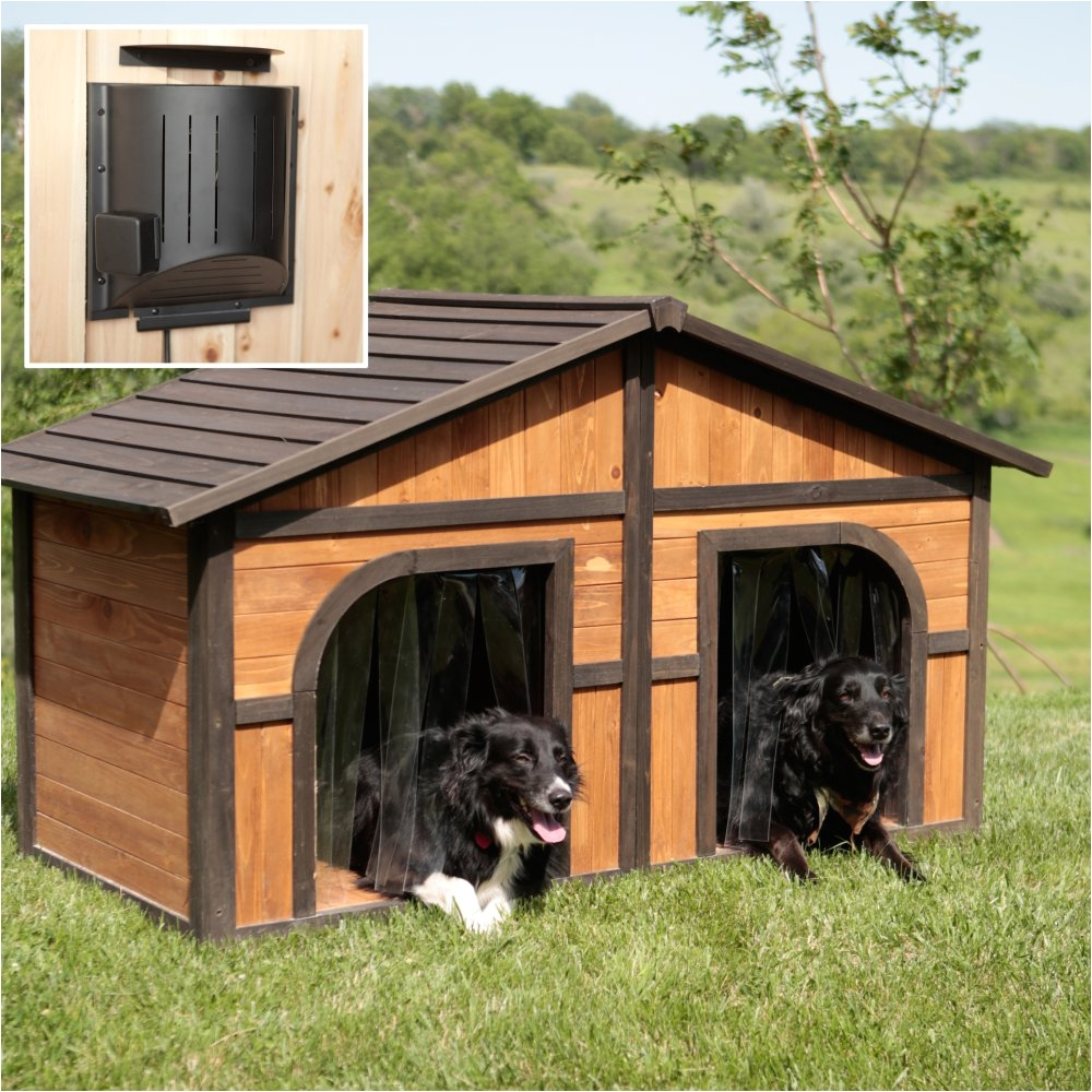 duplex dog house plans free custom dog house plans build a dog house bibserver