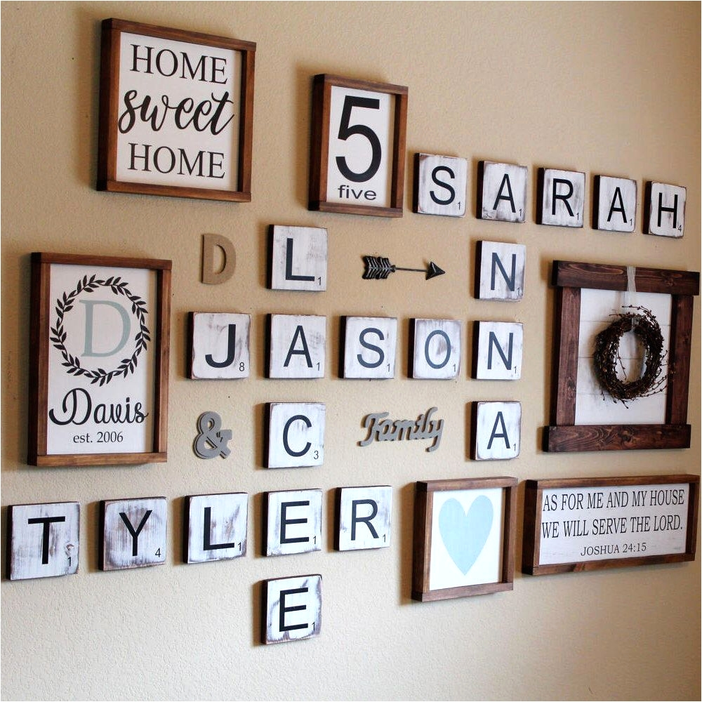 Large Decorative Wooden Letters.Large Wood Letters For Decorating Large Decorative Wooden