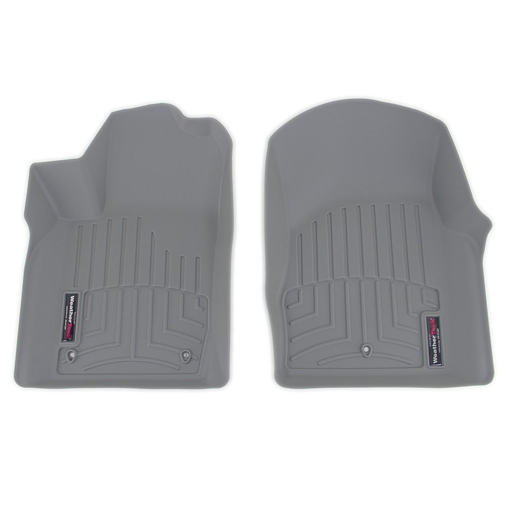 floor mats wt463241 contoured weathertech