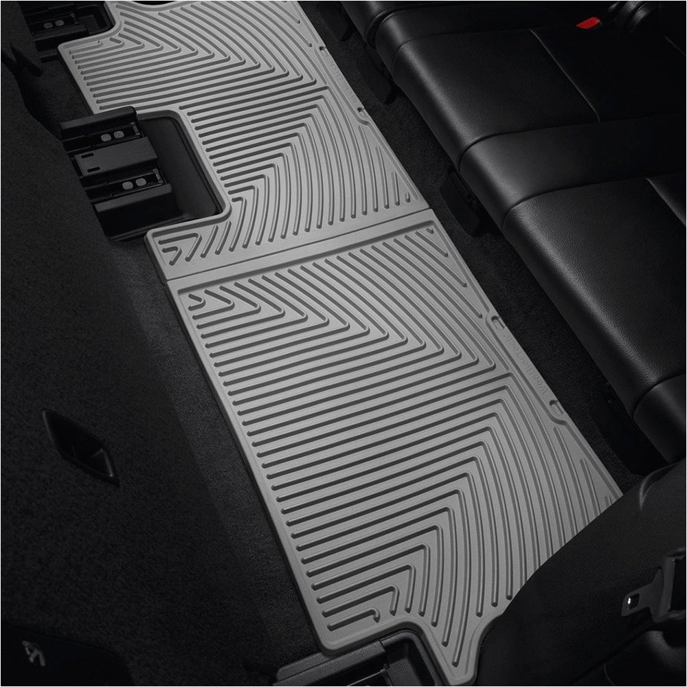 full size of weathertech all weather floor mats for acadia toyota tacoma nsm cars weathertecha a