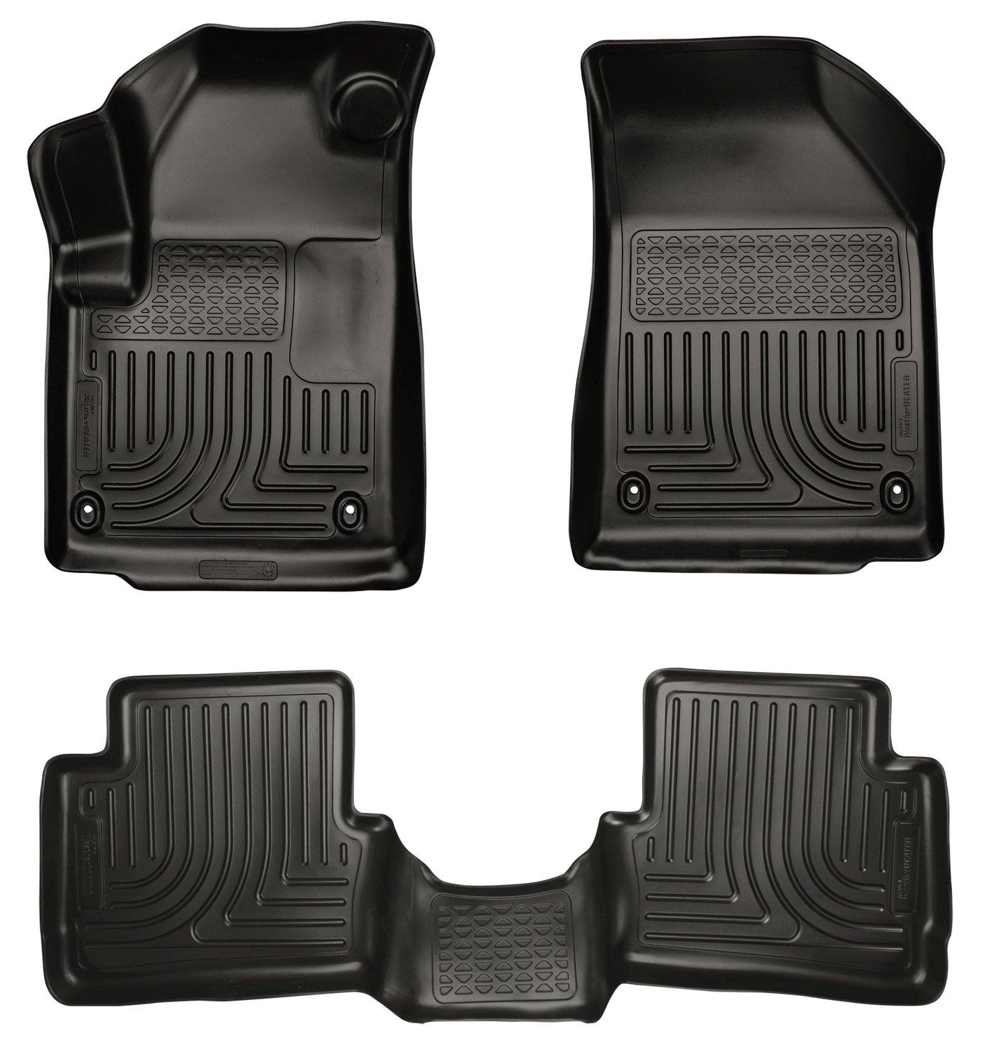 full size of gmc sierra all weather floor mats accessories acadia carpet for yukon grey molded
