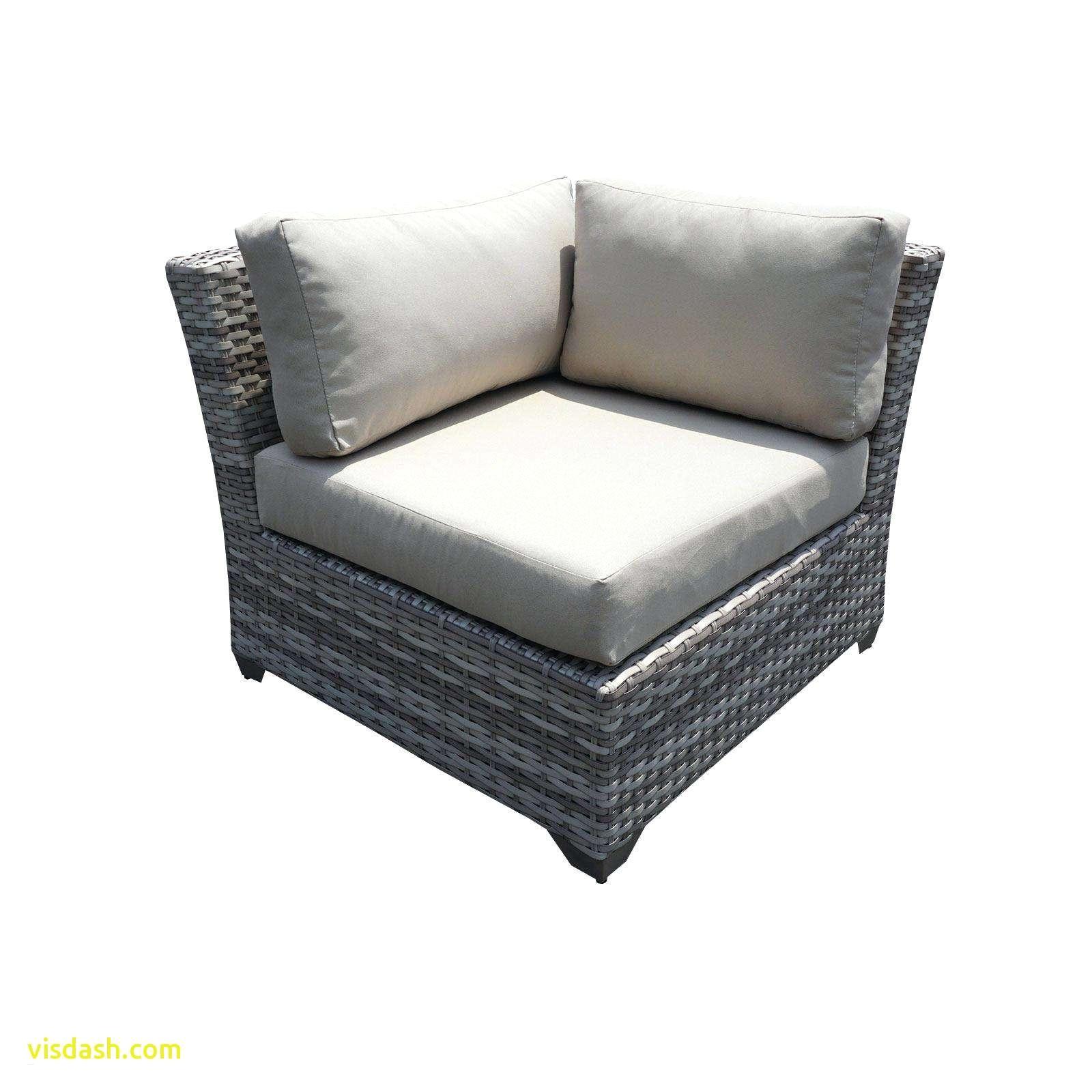 Lawn Chair Fabric Inserts Fresh Patio Chair Cushions Home Decor
