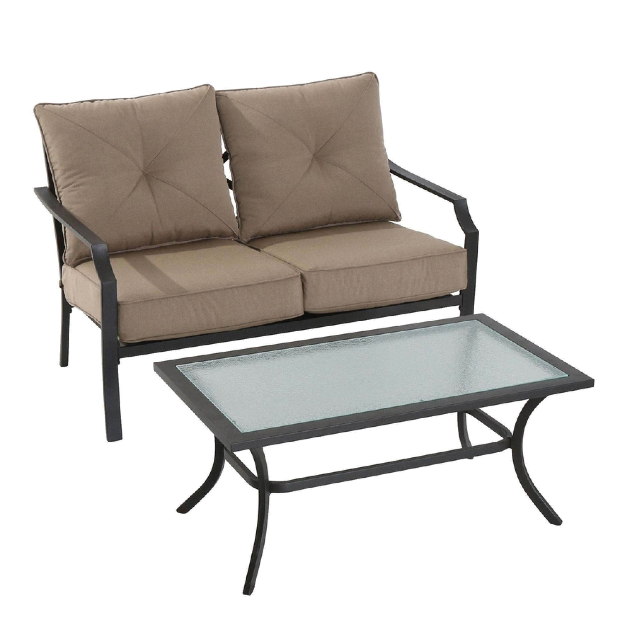 Lawn Chairs at Lowes Home Design Lowes Outdoor Patio Furniture ... on lowes garden trellis, lowes garden stones, lowes garden fencing, lowes garden designer, lowes garden doors, lowes table, lowes garden walls, lowes garden decoration, lowes garden decor, lowes garden gates, lowes garden soil, lowes garden treasures, lowes garden chairs, lowes garden tools, lowe's patio furniture, lowes garden accessories, lowes garden arbors, lowes garden tractor, lowes paints, lowes garden windows,