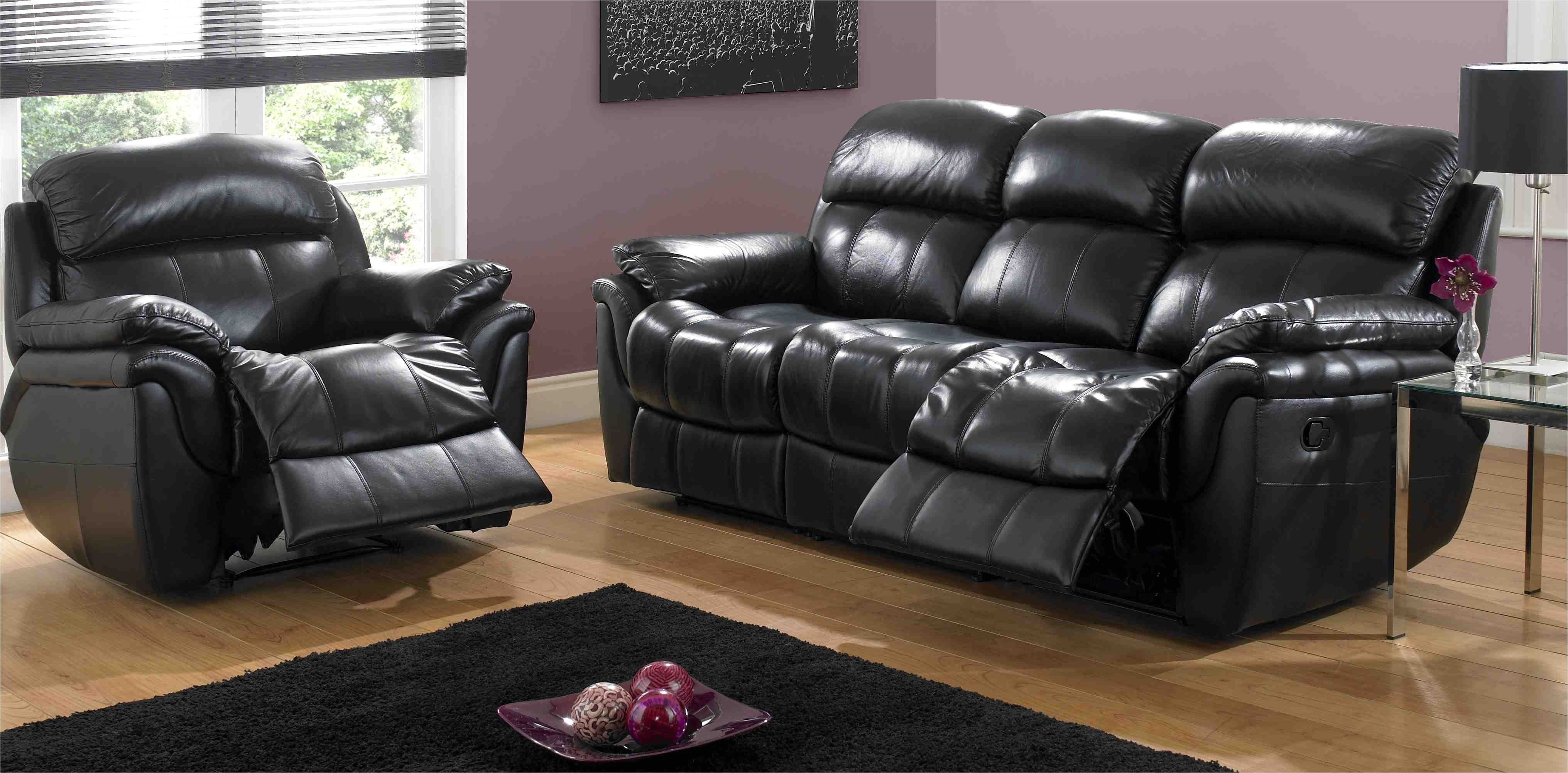 cool roxanne sofa macys amazing home design best under ideass ideas 5 69y home design the