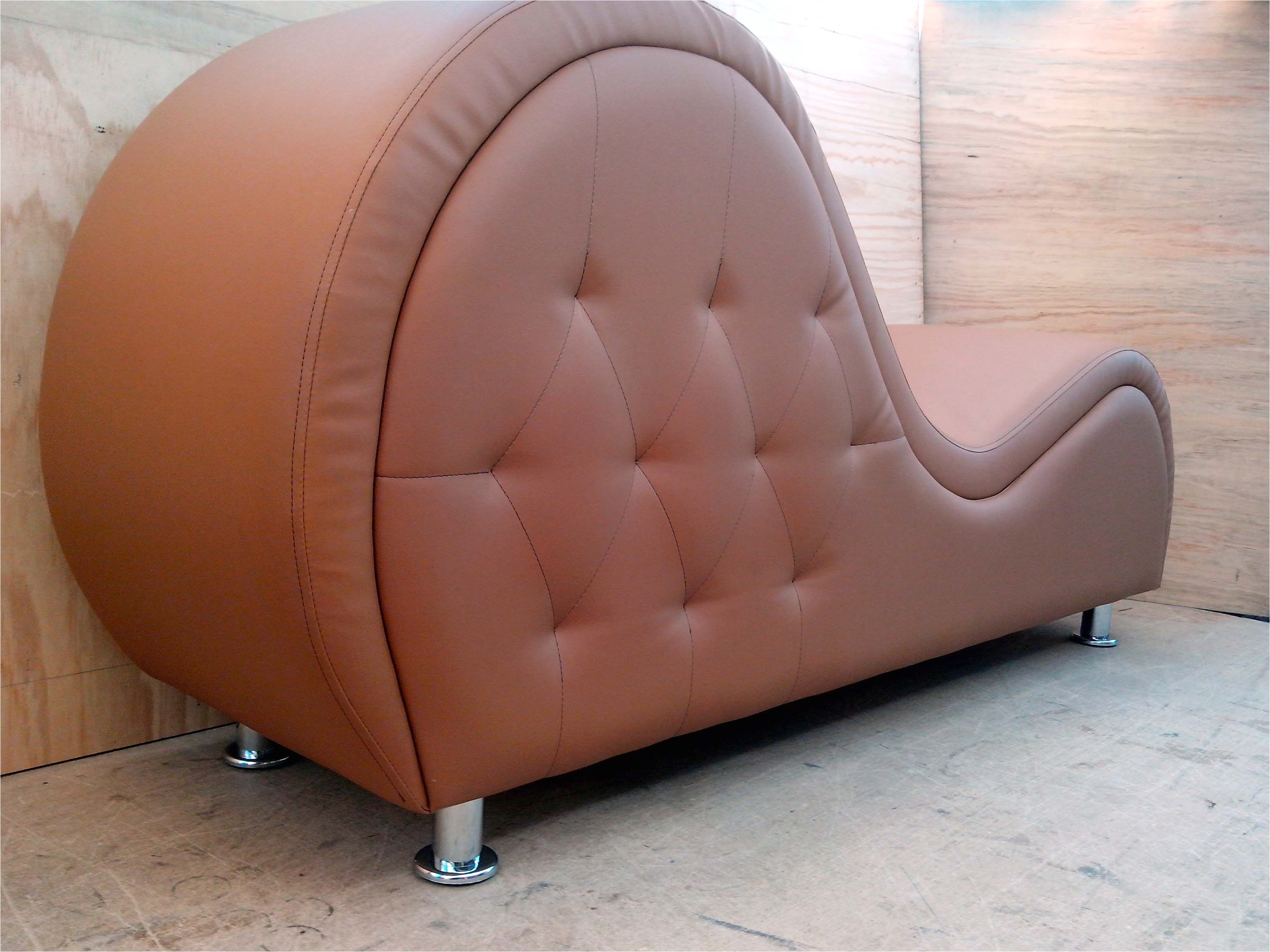 marcelo aranguiz todos fabricados por marcelo mueblesmarc gmail movil 94148013 santiago chile desarrollo disea o muebles sillones pinterest tantra
