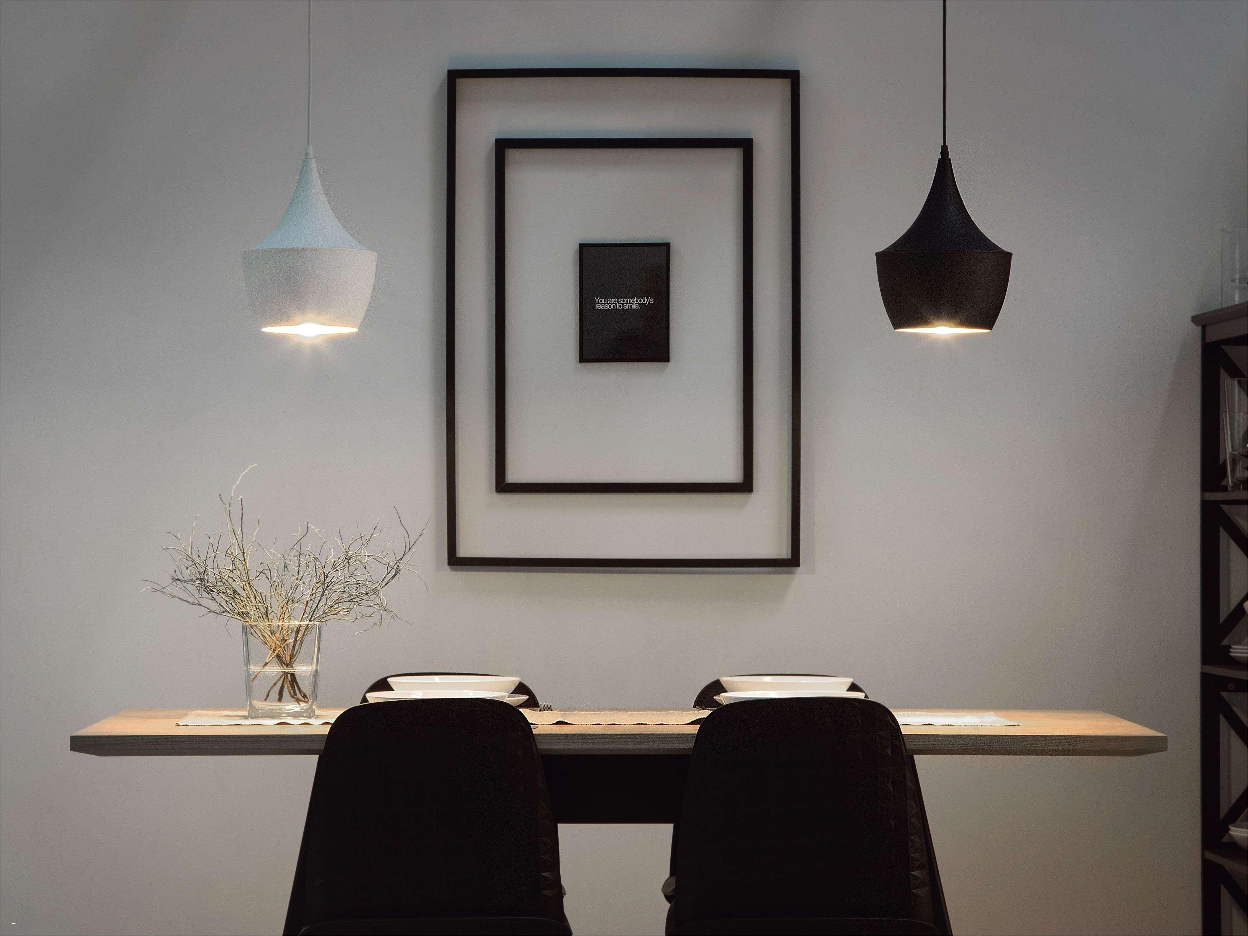 Led Interior Light Bars Kitchen Cabinet Led Strip Lighting New Elegant Led  Light Bar Kitchen