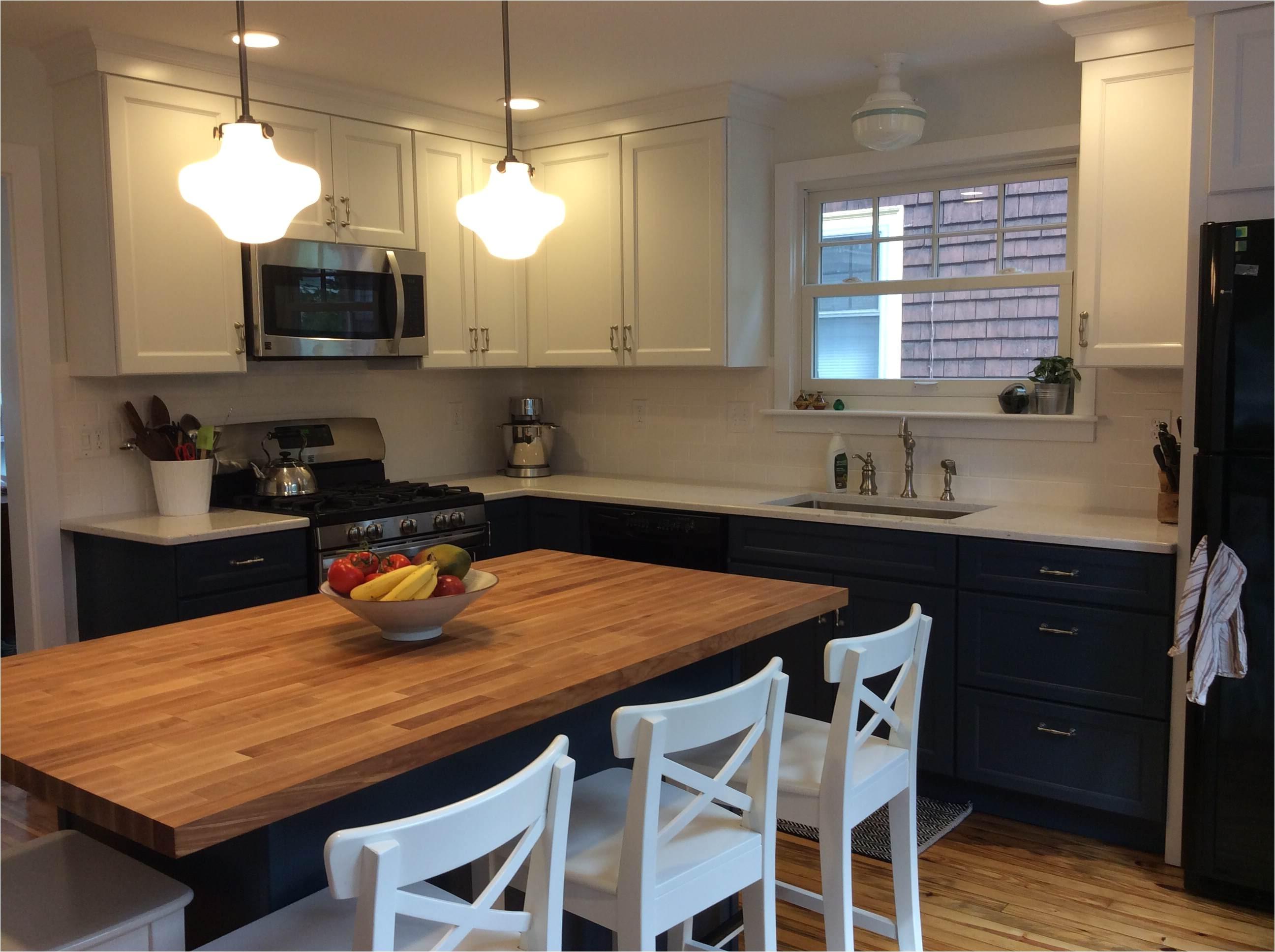 li cabinets reviews elegant beautiful kitchen cabinets design ri rh bradshomefurnishings com kitchen cabinets in reno kitchen cabinets in arizona