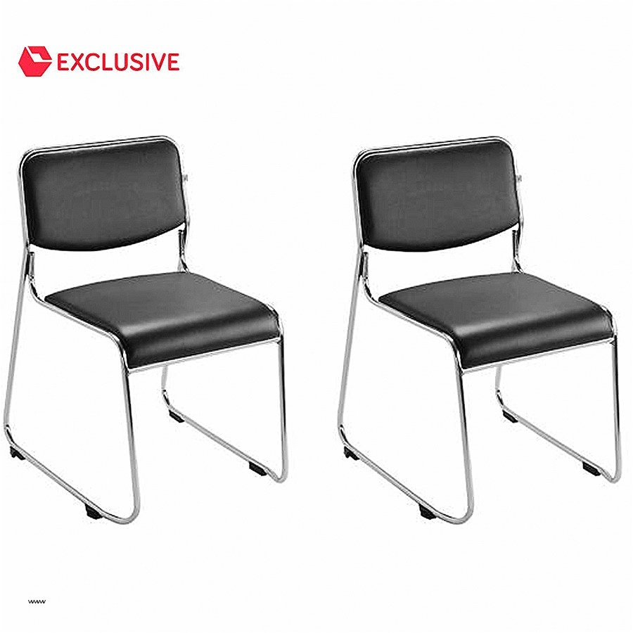 fresh black metal folding chairs new amazon wise 5410 940 canoe seat od of 11 fresh